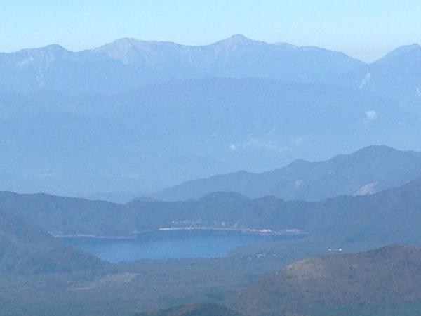 16101500富士山