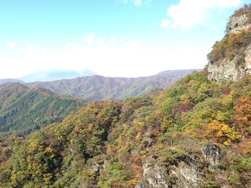 16110405山急山