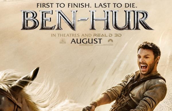 benhur280052101.jpg