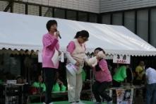 syoukai助産師