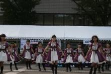 Dance1_20161018182057646.jpg