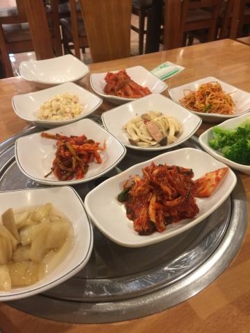 myongdong8.jpg
