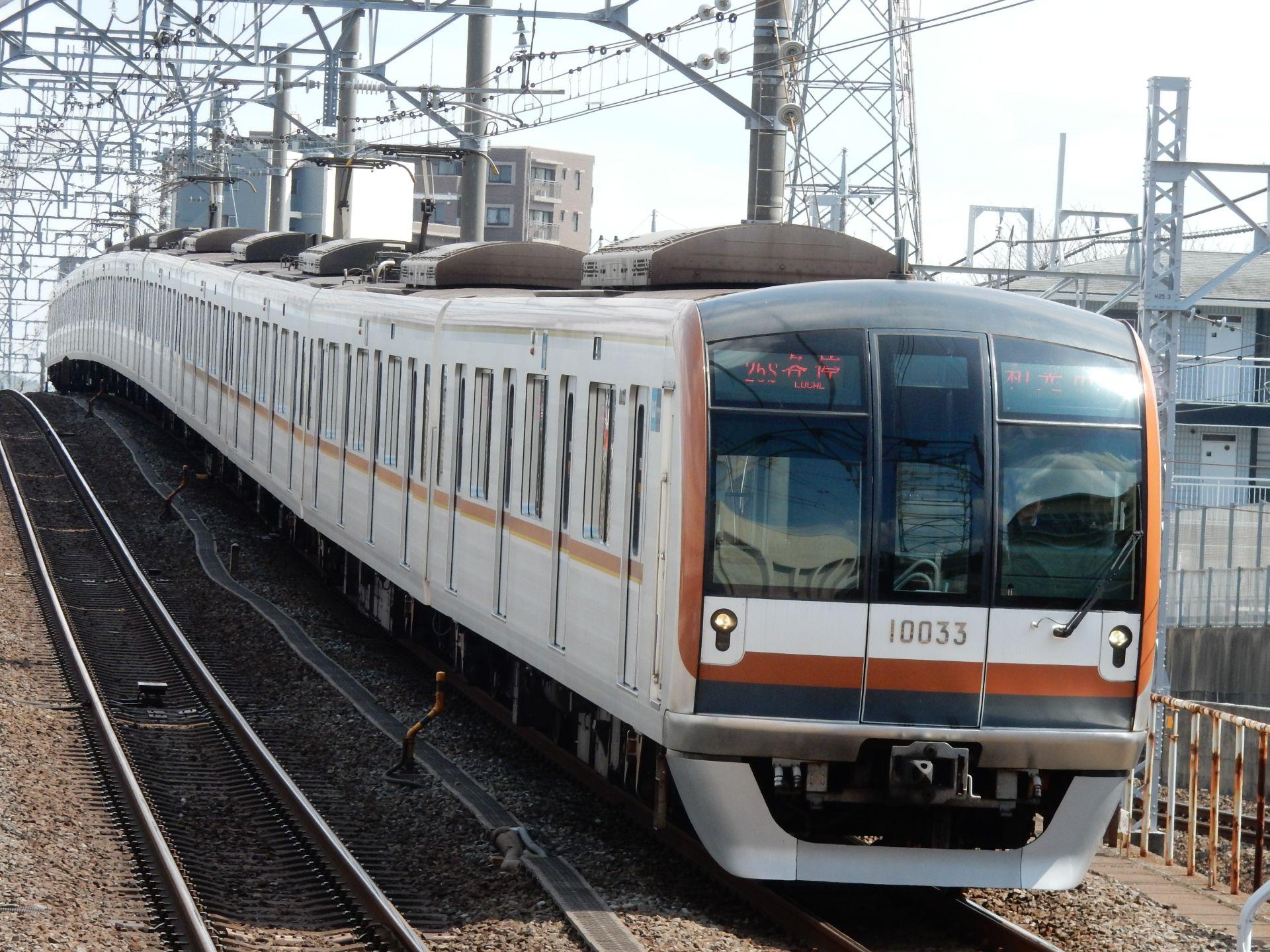 DSCN5249 - コピー