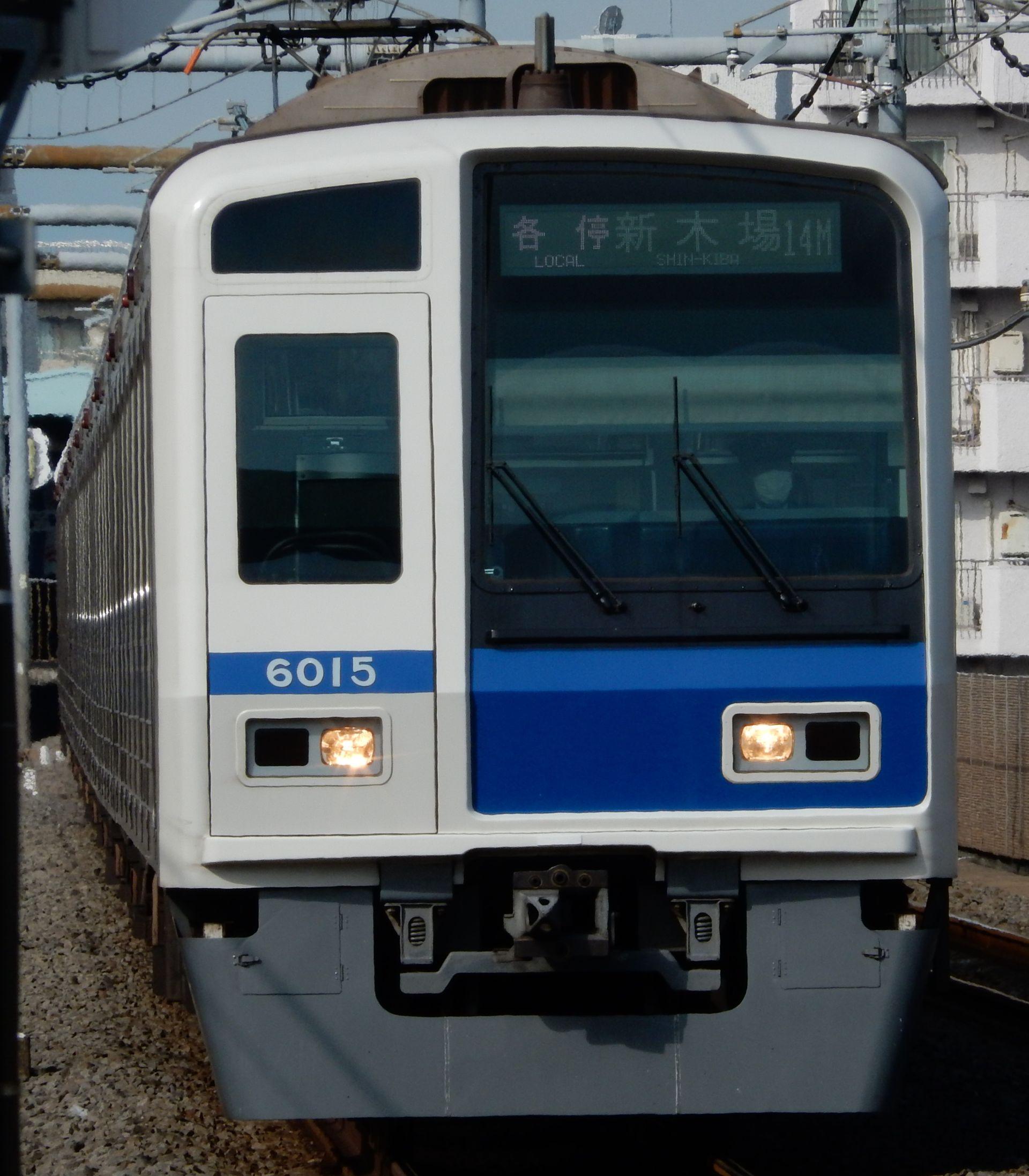 DSCN5537 - コピー