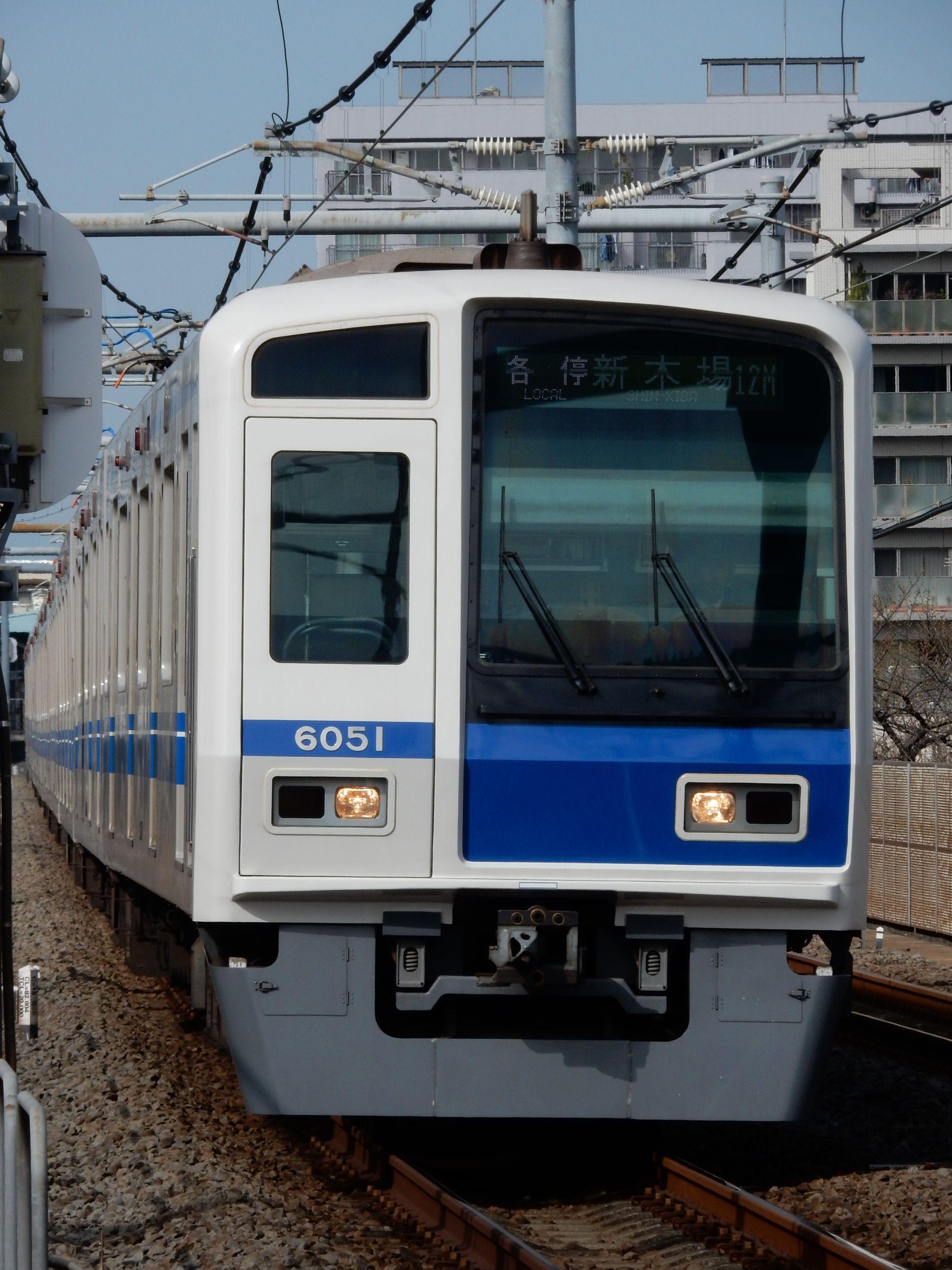 DSCN5561 - コピー