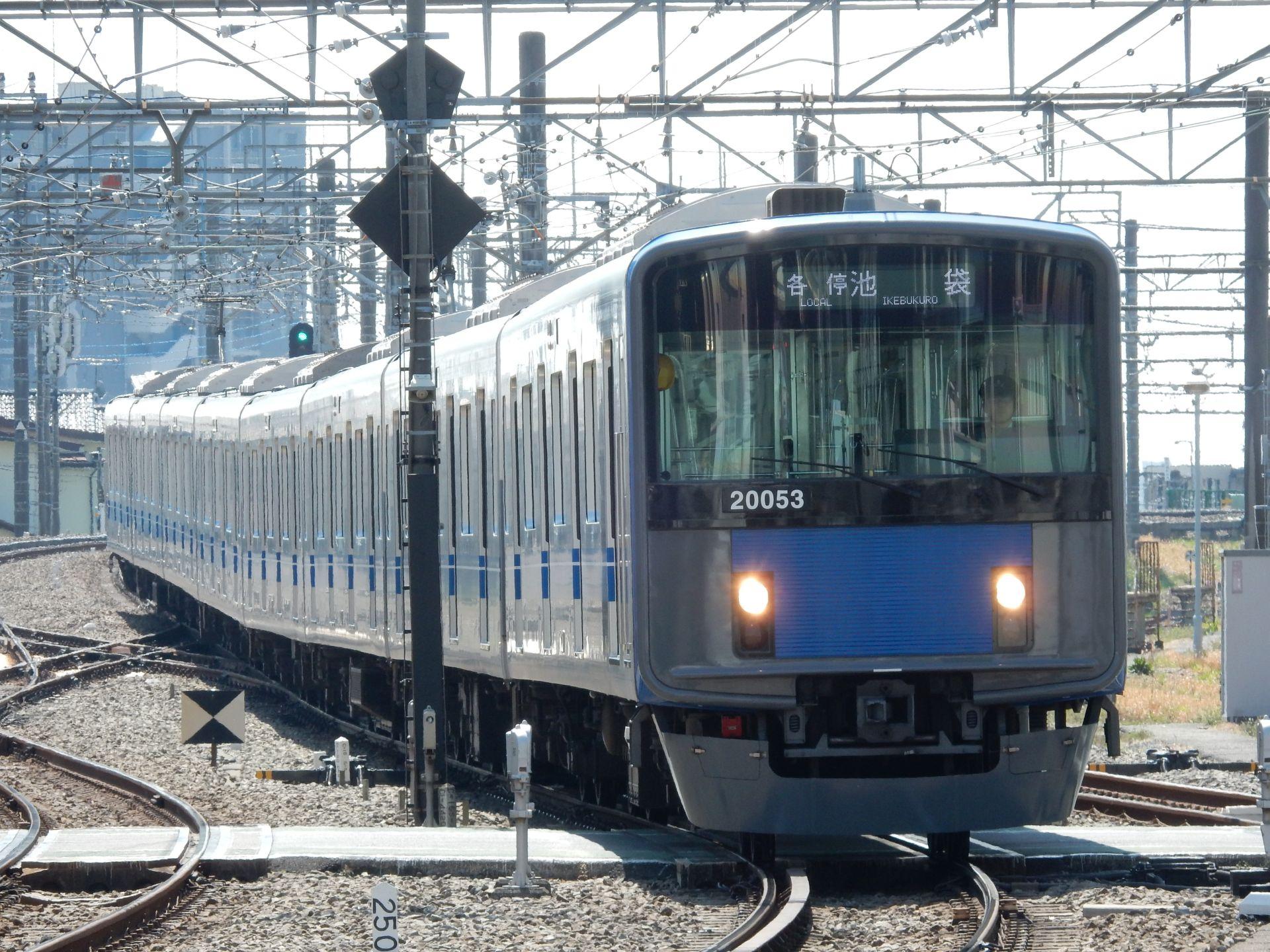 DSCN5600 - コピー