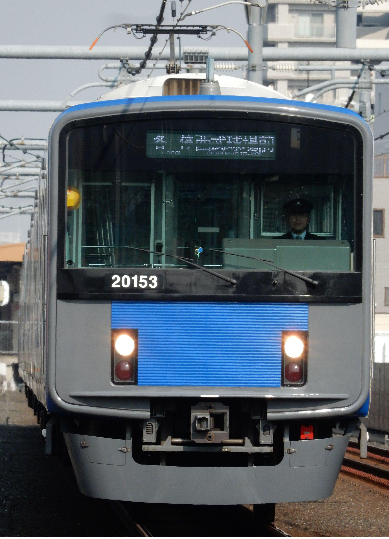 DSCN5787 - コピー