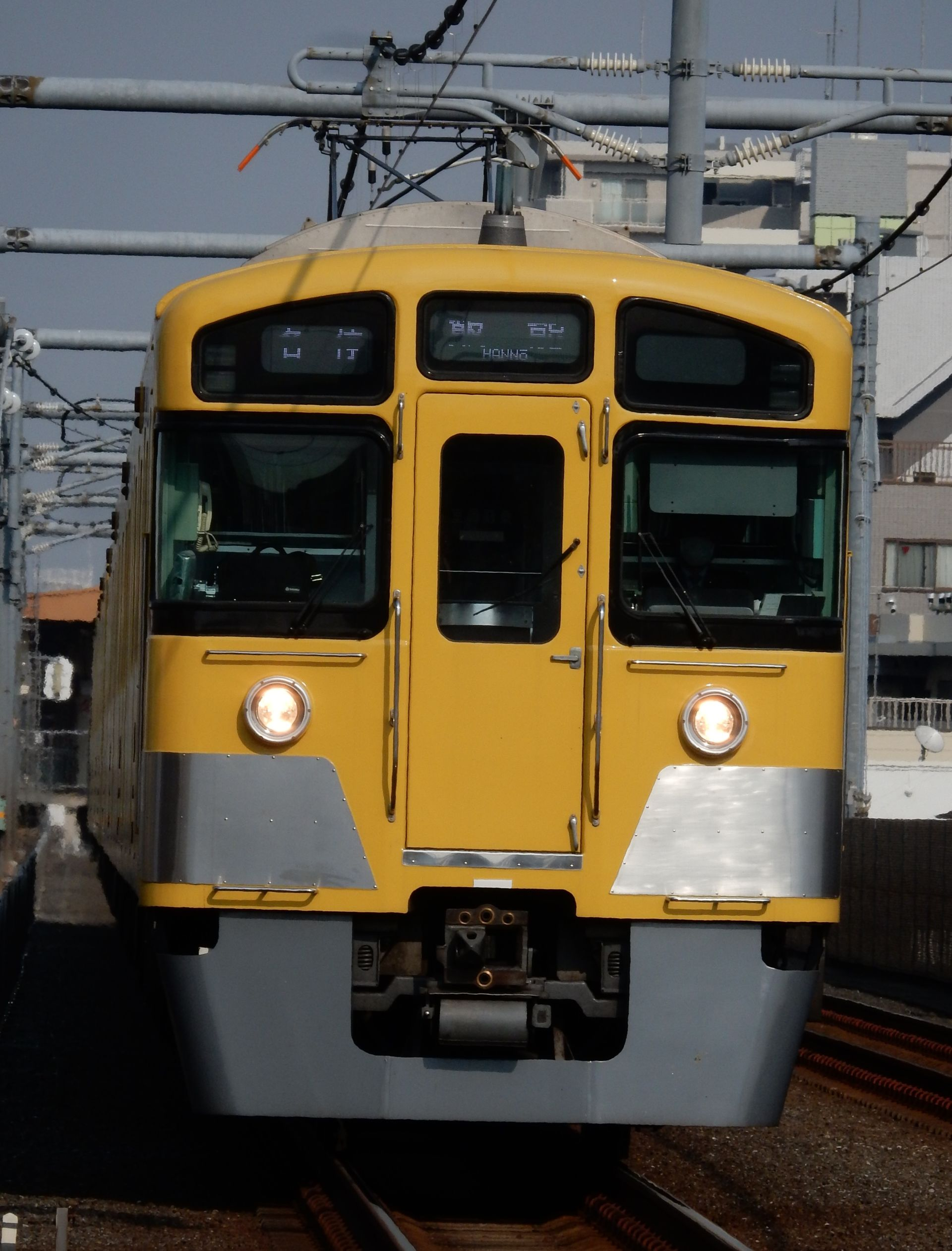 DSCN5795 - コピー