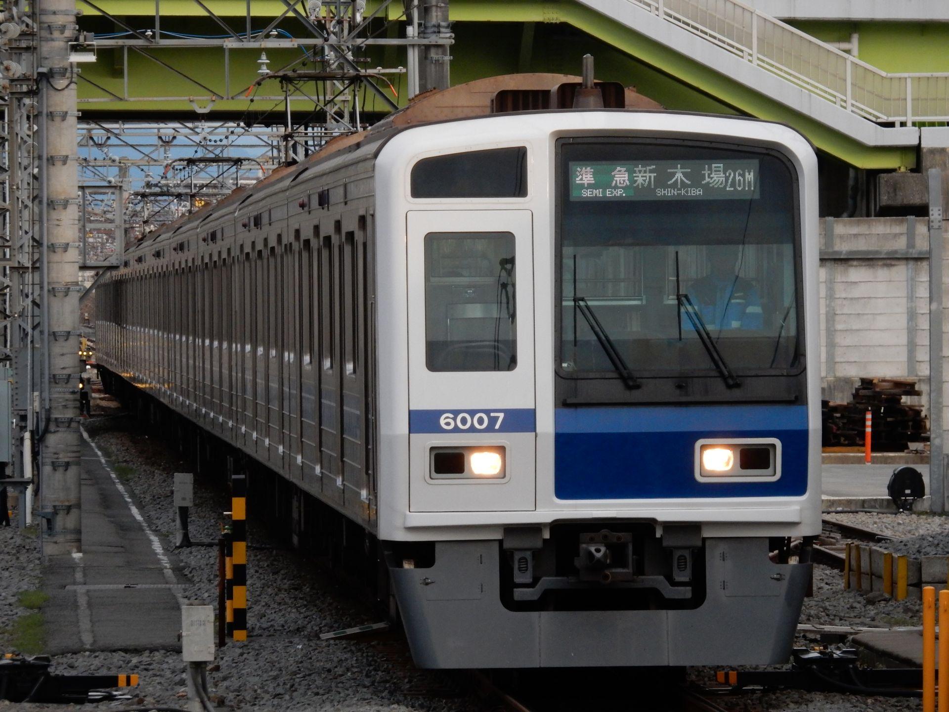 DSCN5890 - コピー
