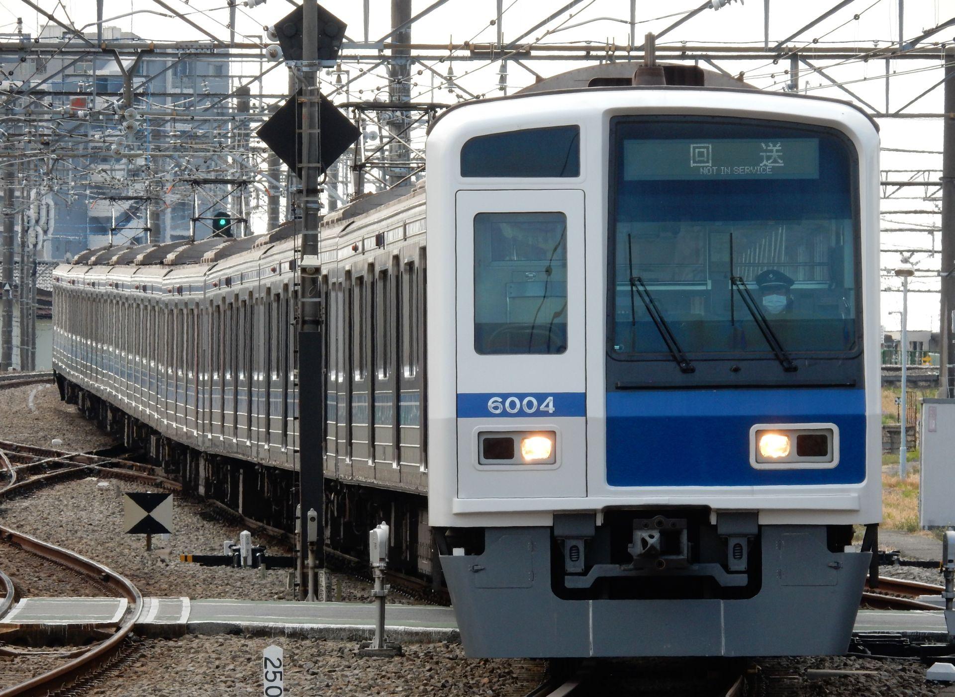 DSCN6000 - コピー