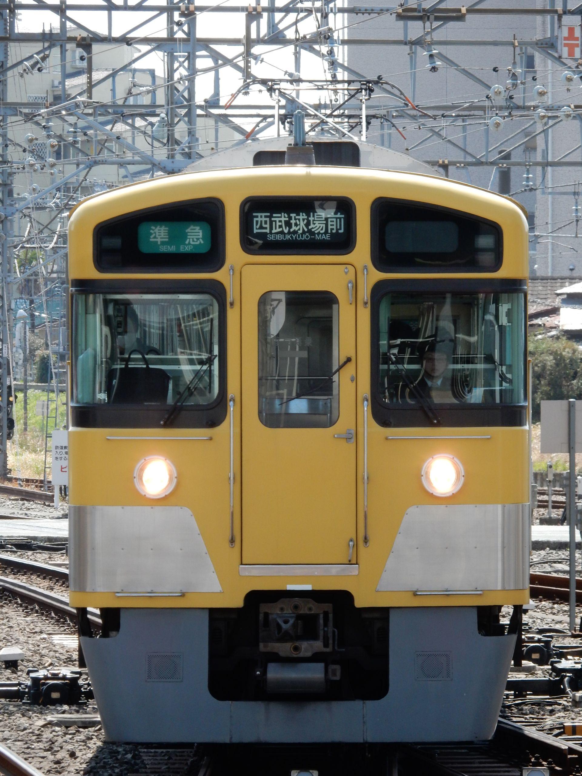 DSCN6016 - コピー