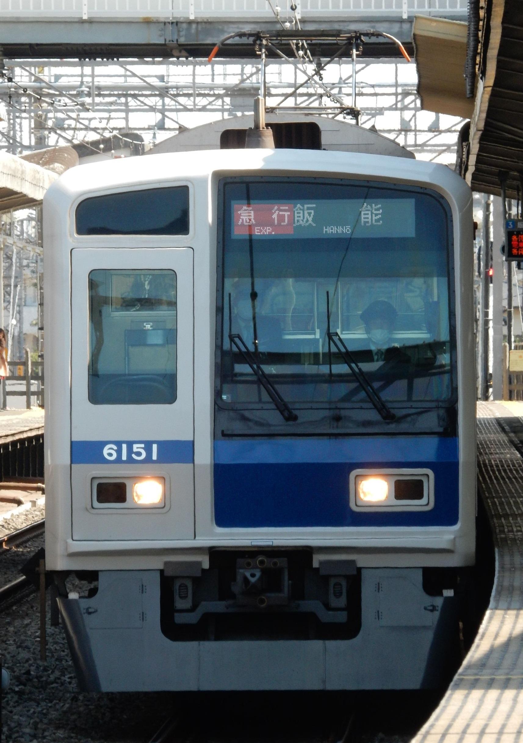 DSCN6060 - コピー