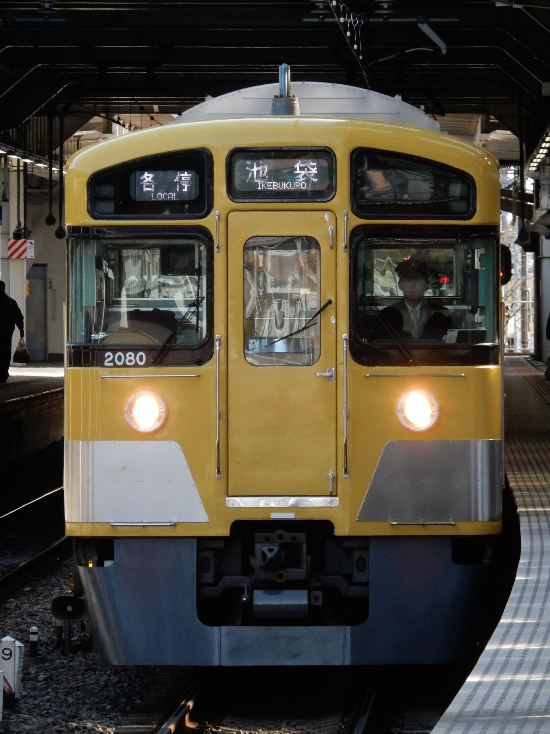 DSCN6075 - コピー