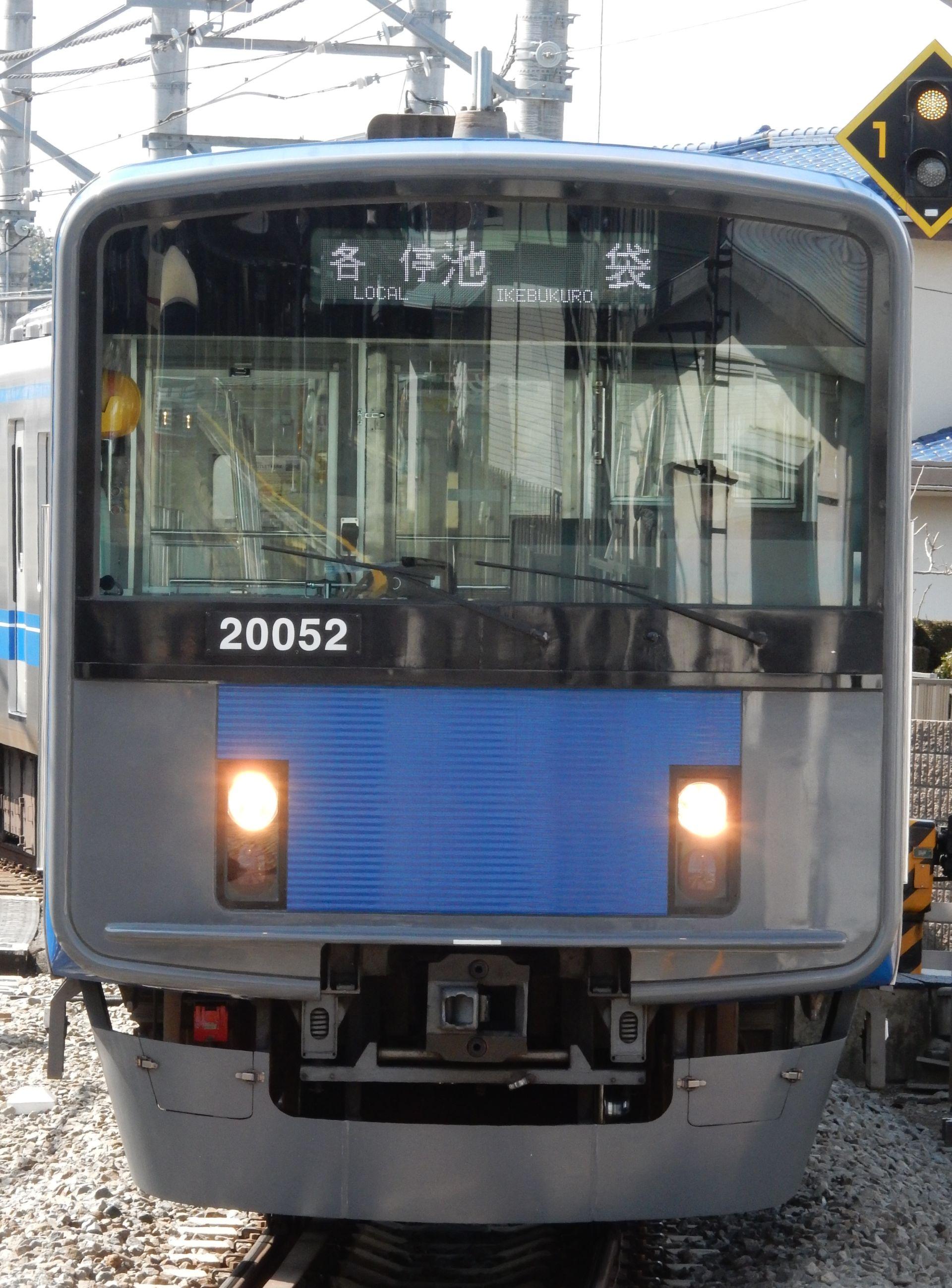 DSCN6073 - コピー