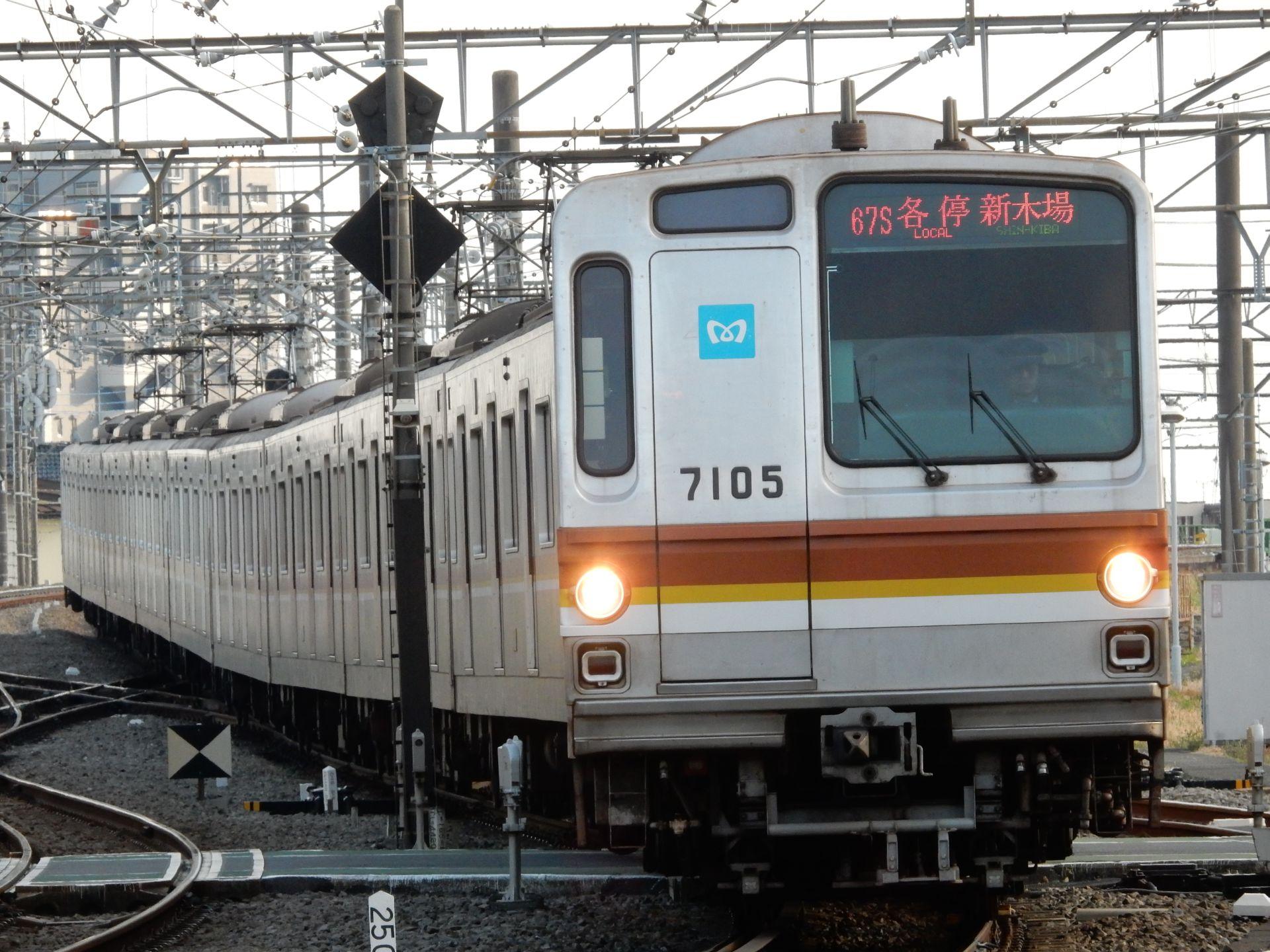 DSCN6096 - コピー