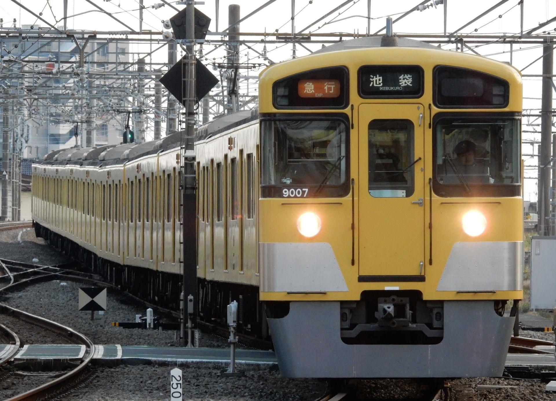 DSCN6106 - コピー