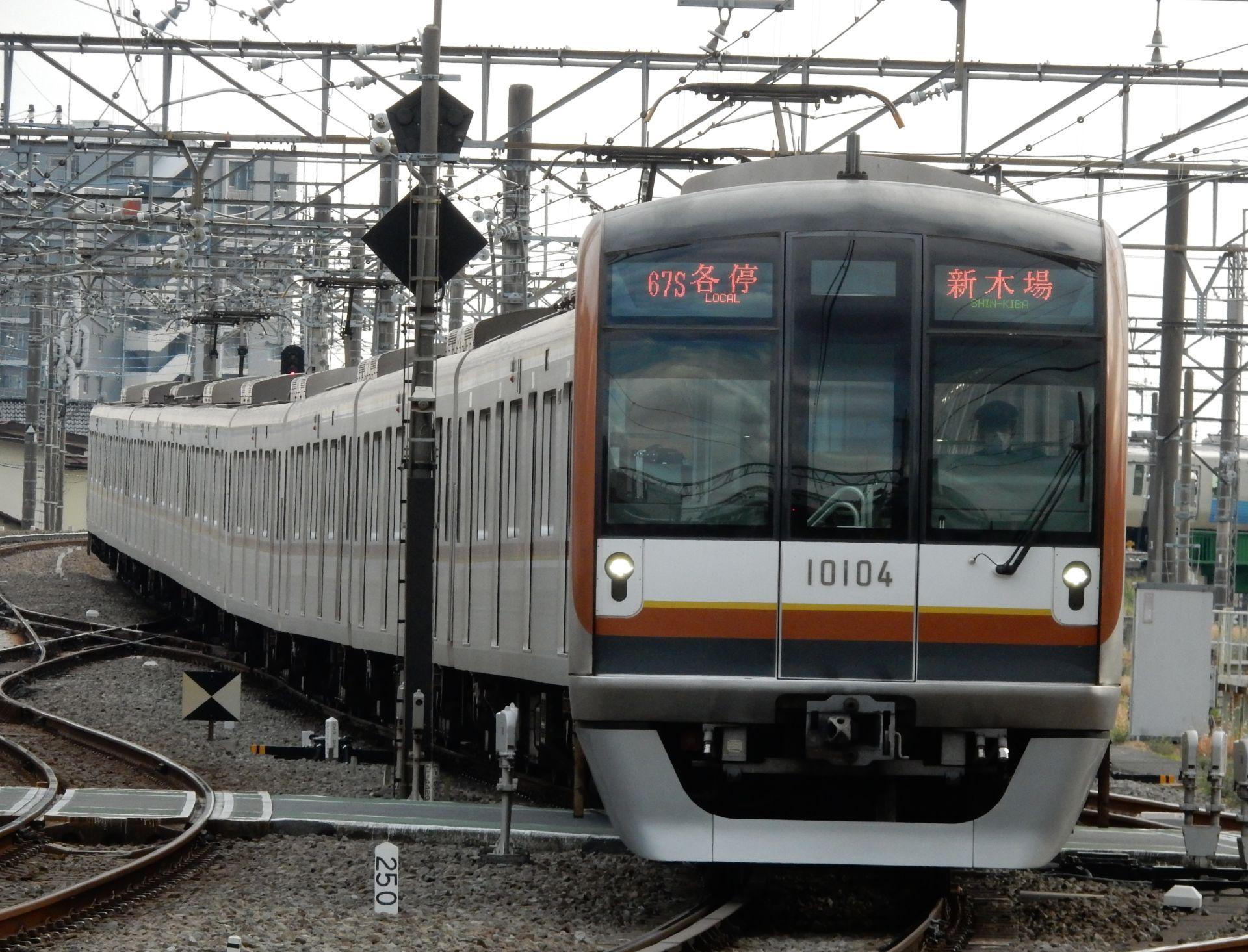 DSCN6189 - コピー