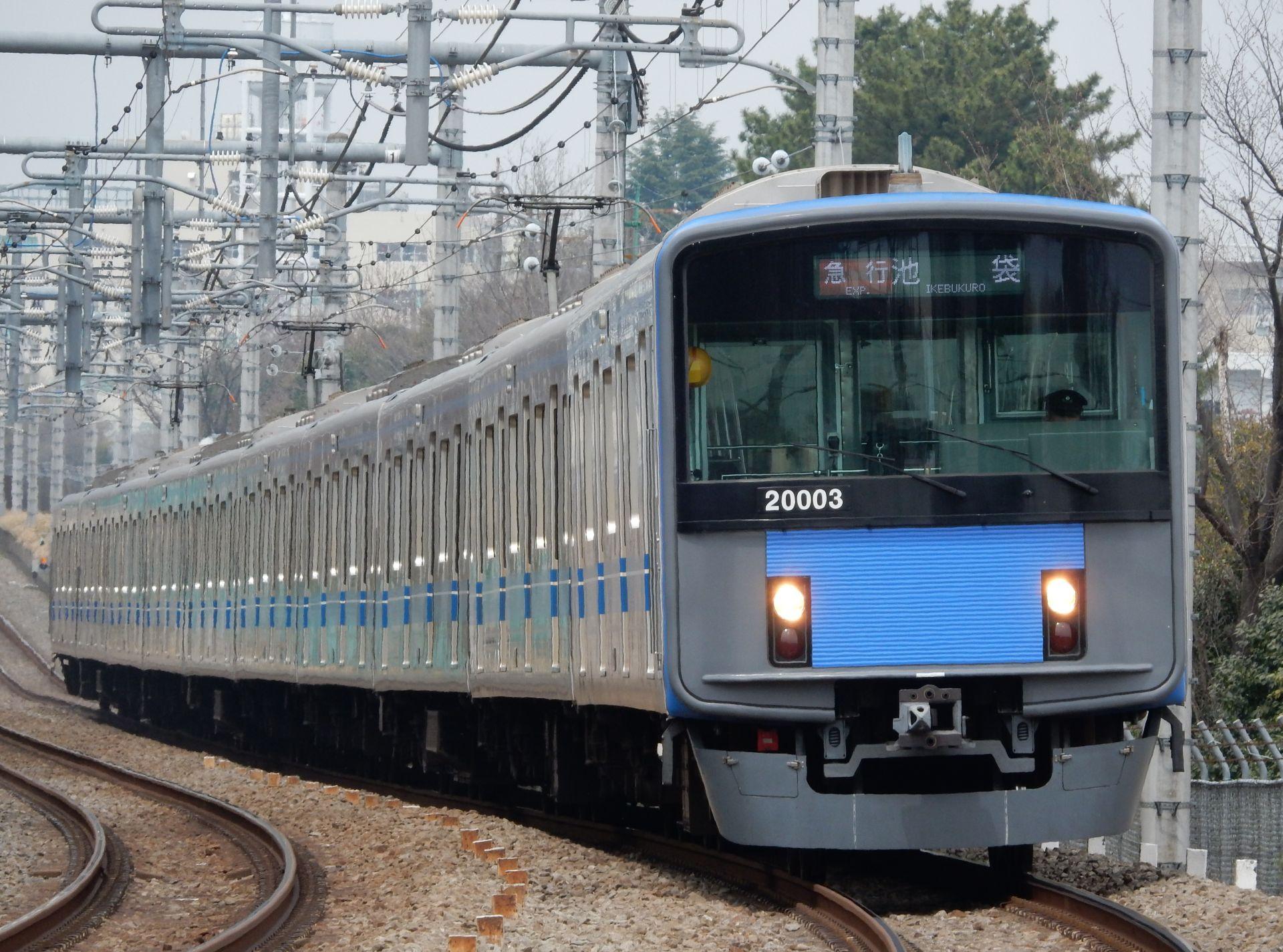 DSCN6330 - コピー