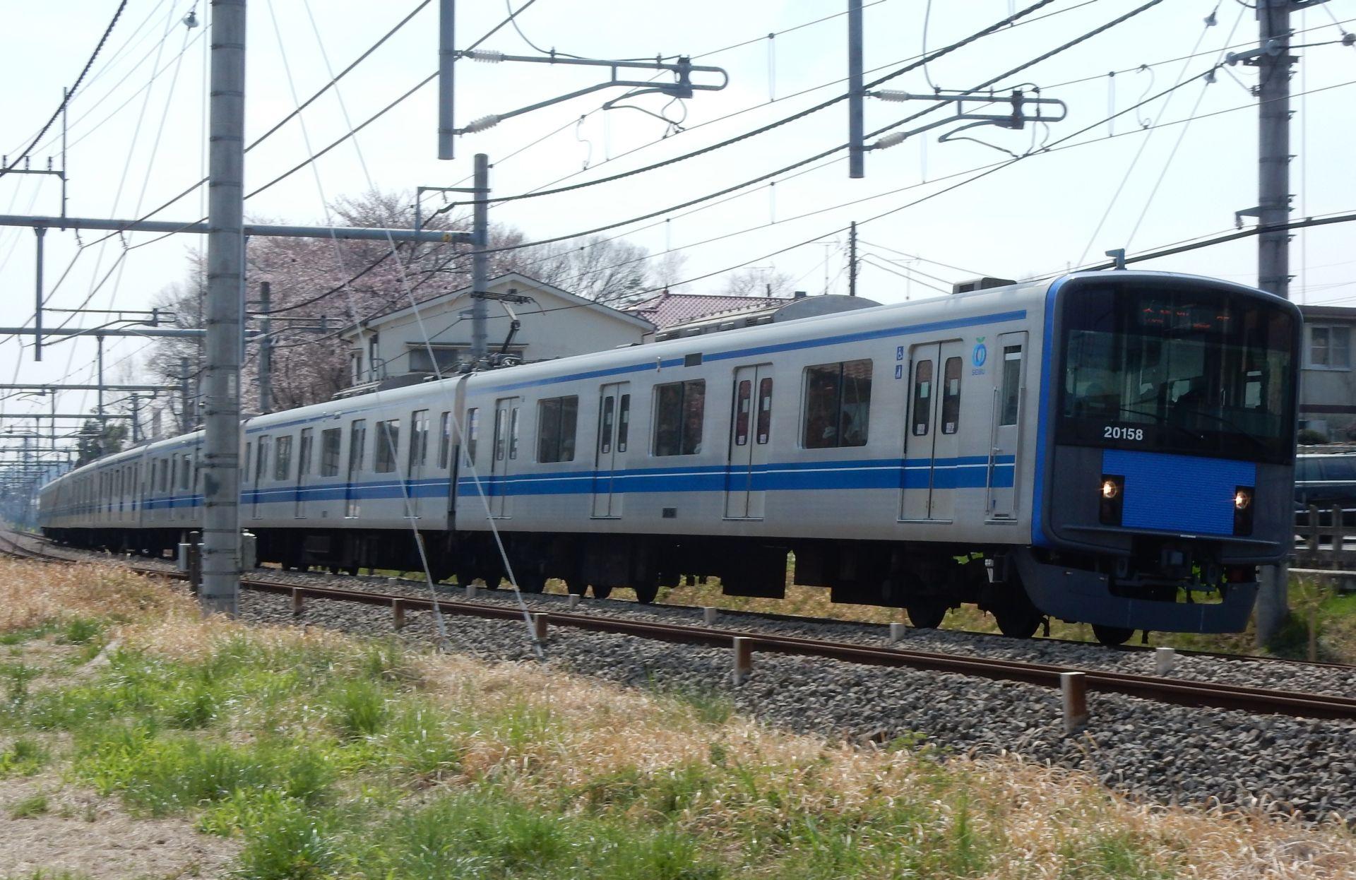 DSCN6357 - コピー