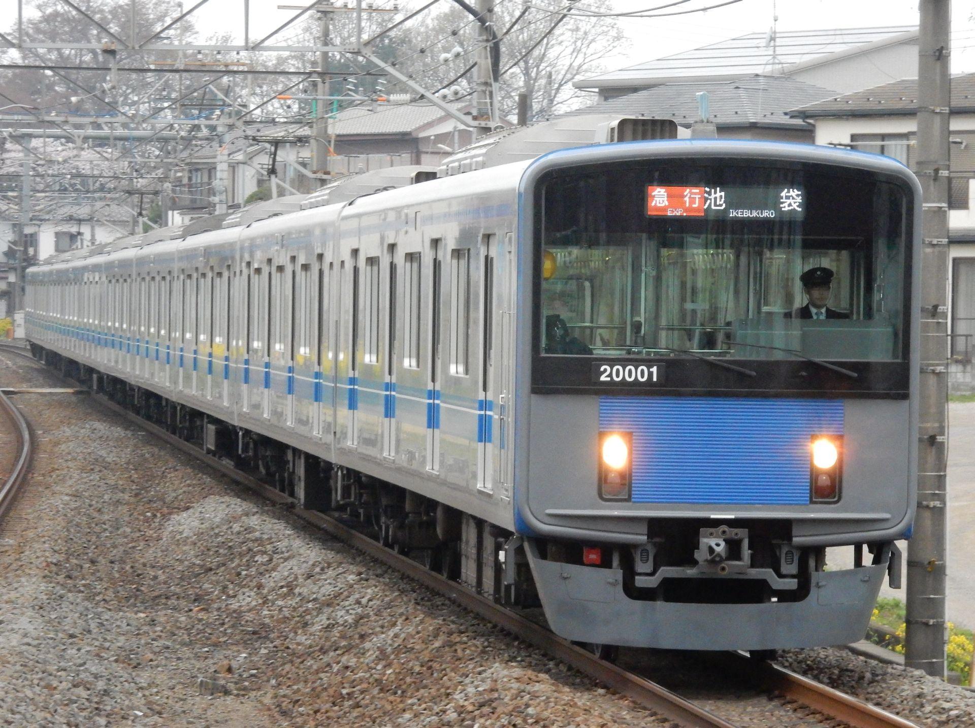 DSCN6549 - コピー
