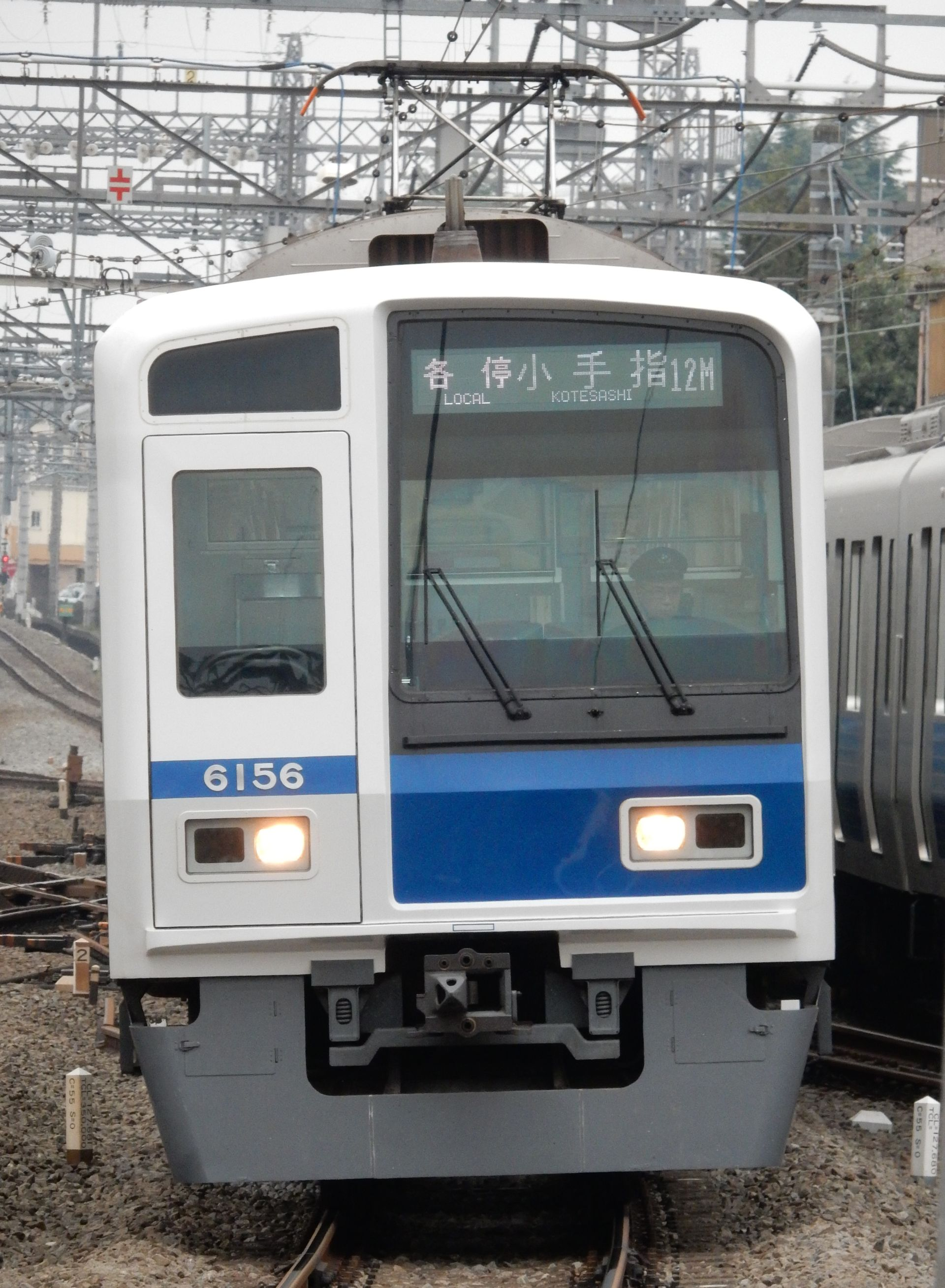 DSCN6623 - コピー
