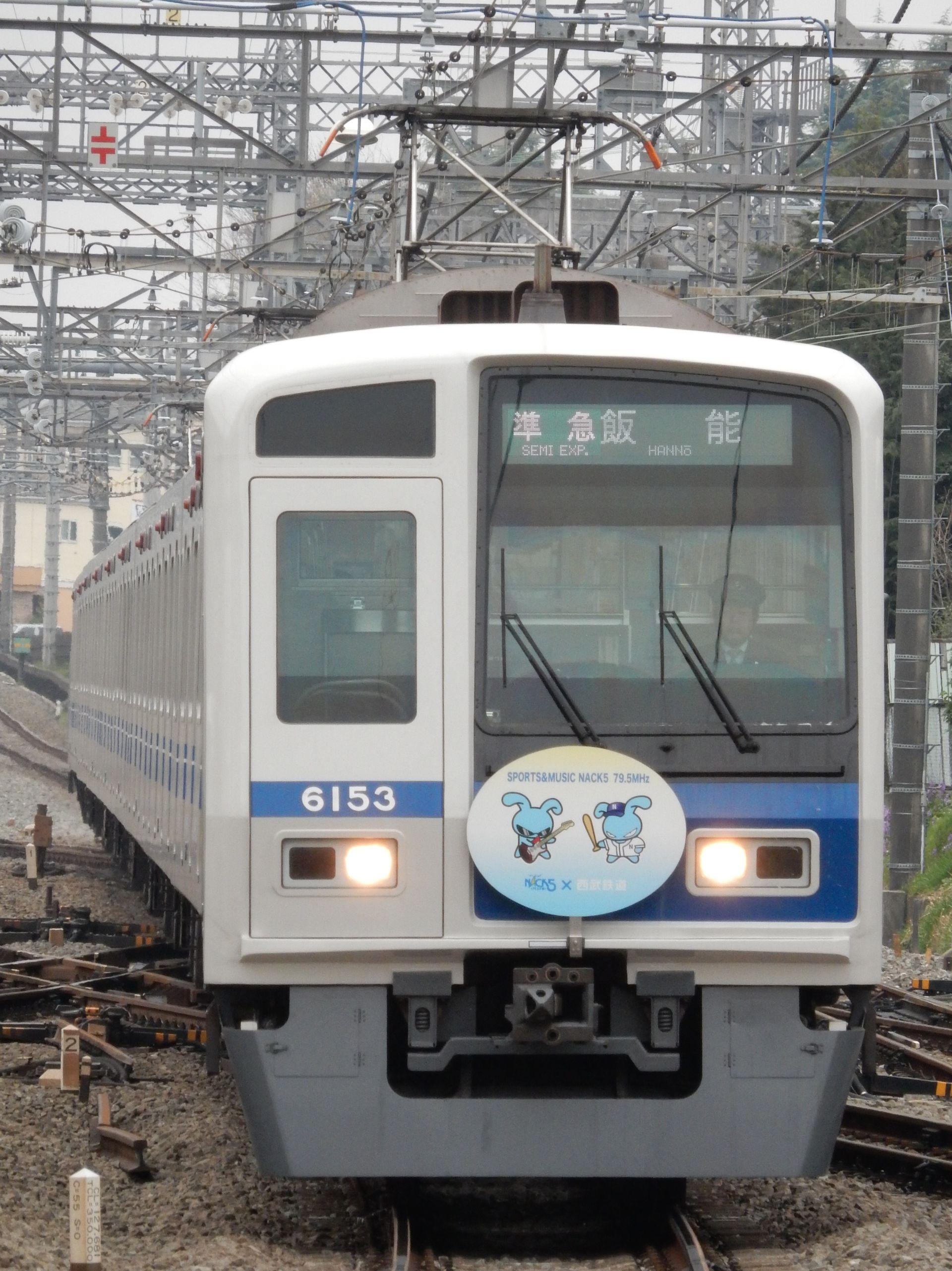 DSCN6632 - コピー