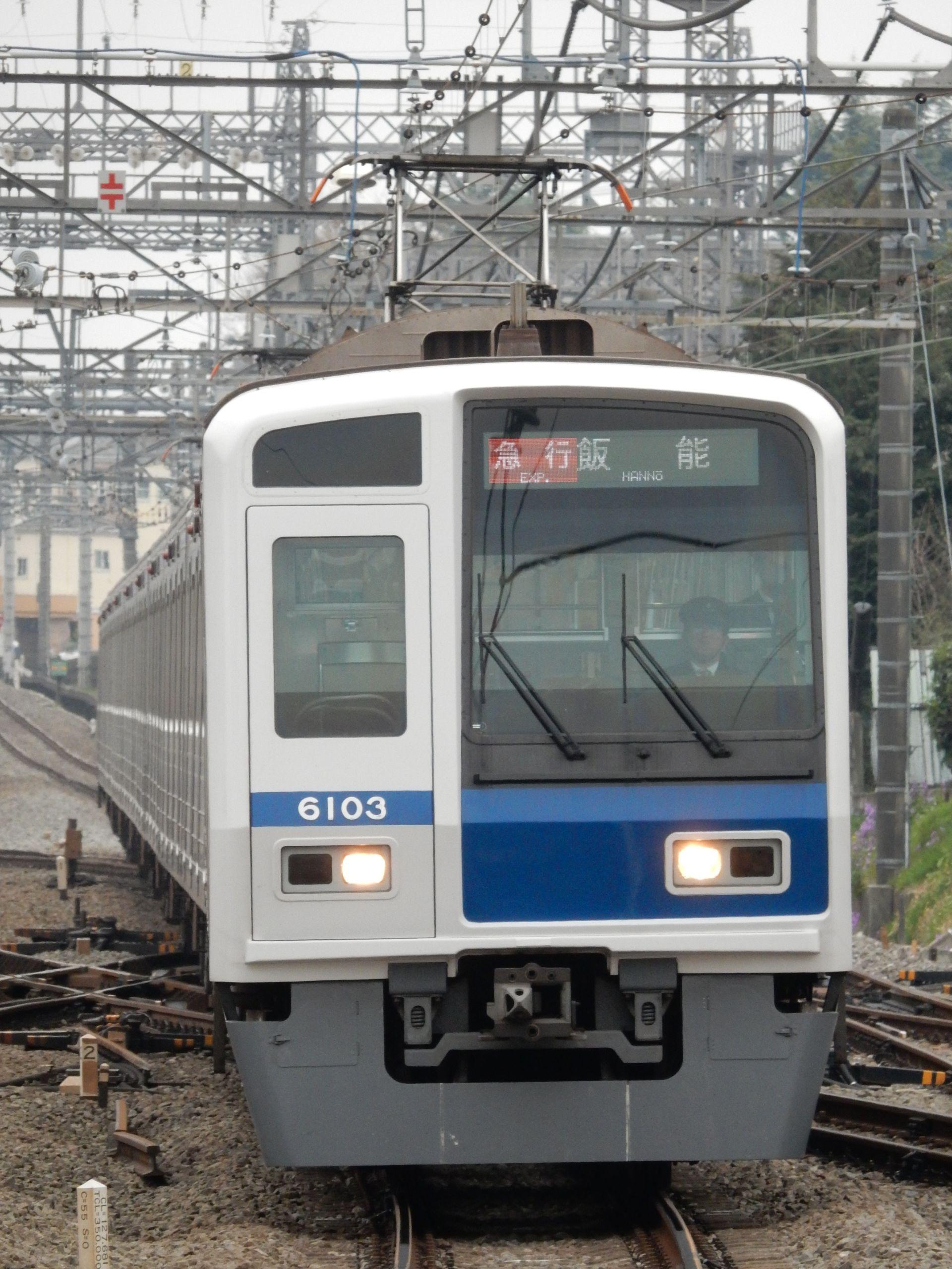 DSCN6637 - コピー