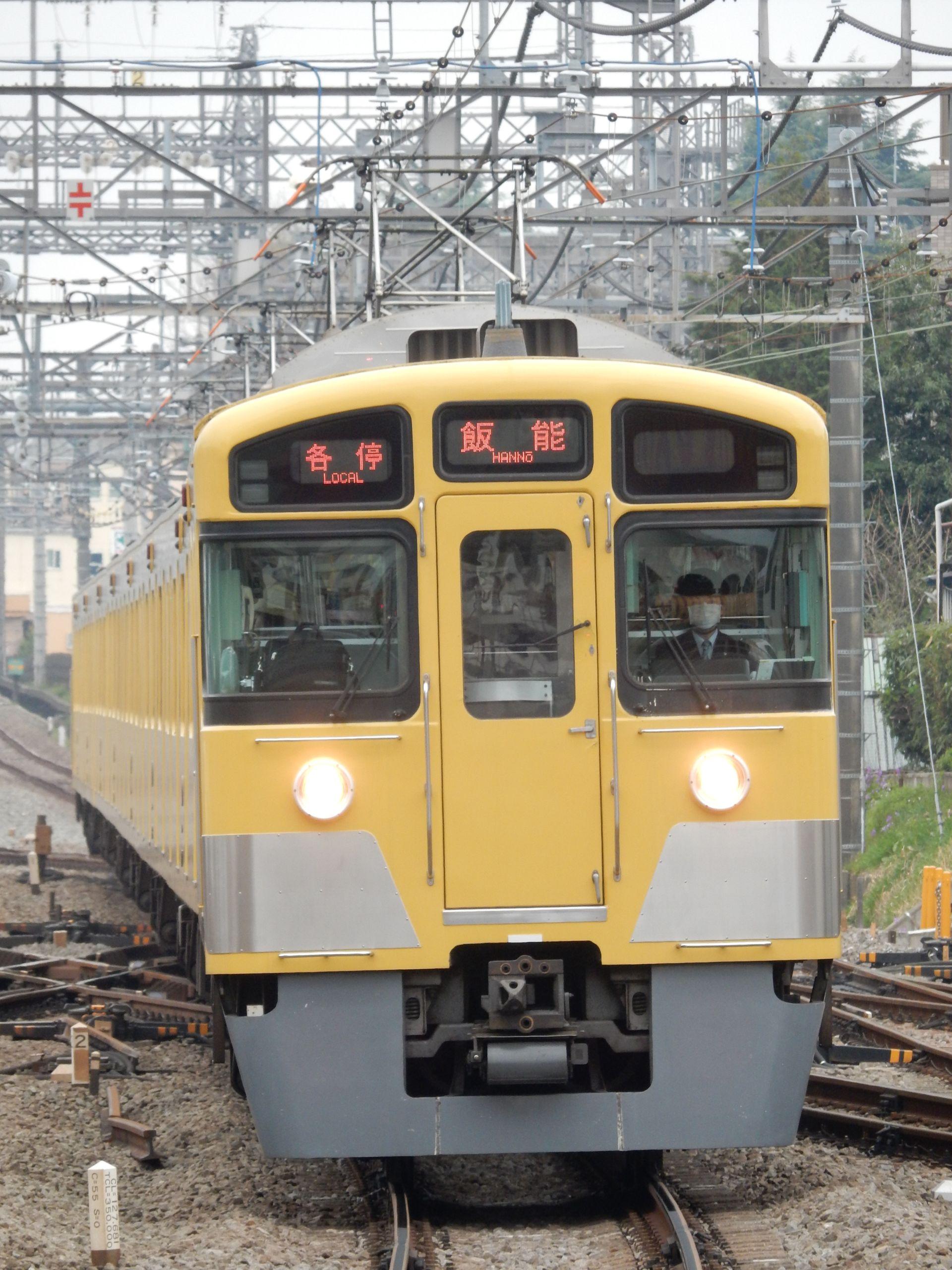 DSCN6649 - コピー