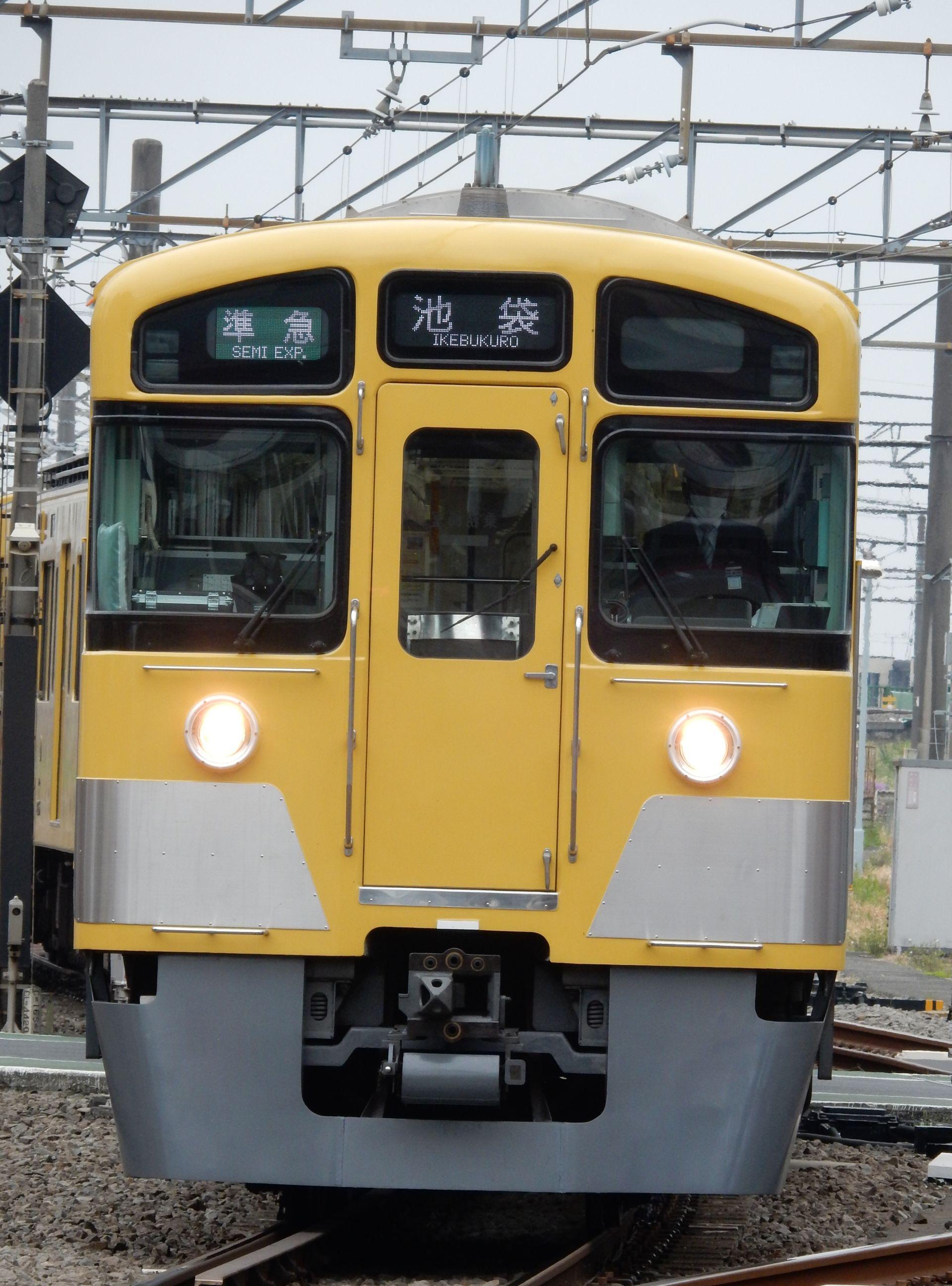 DSCN6669 - コピー