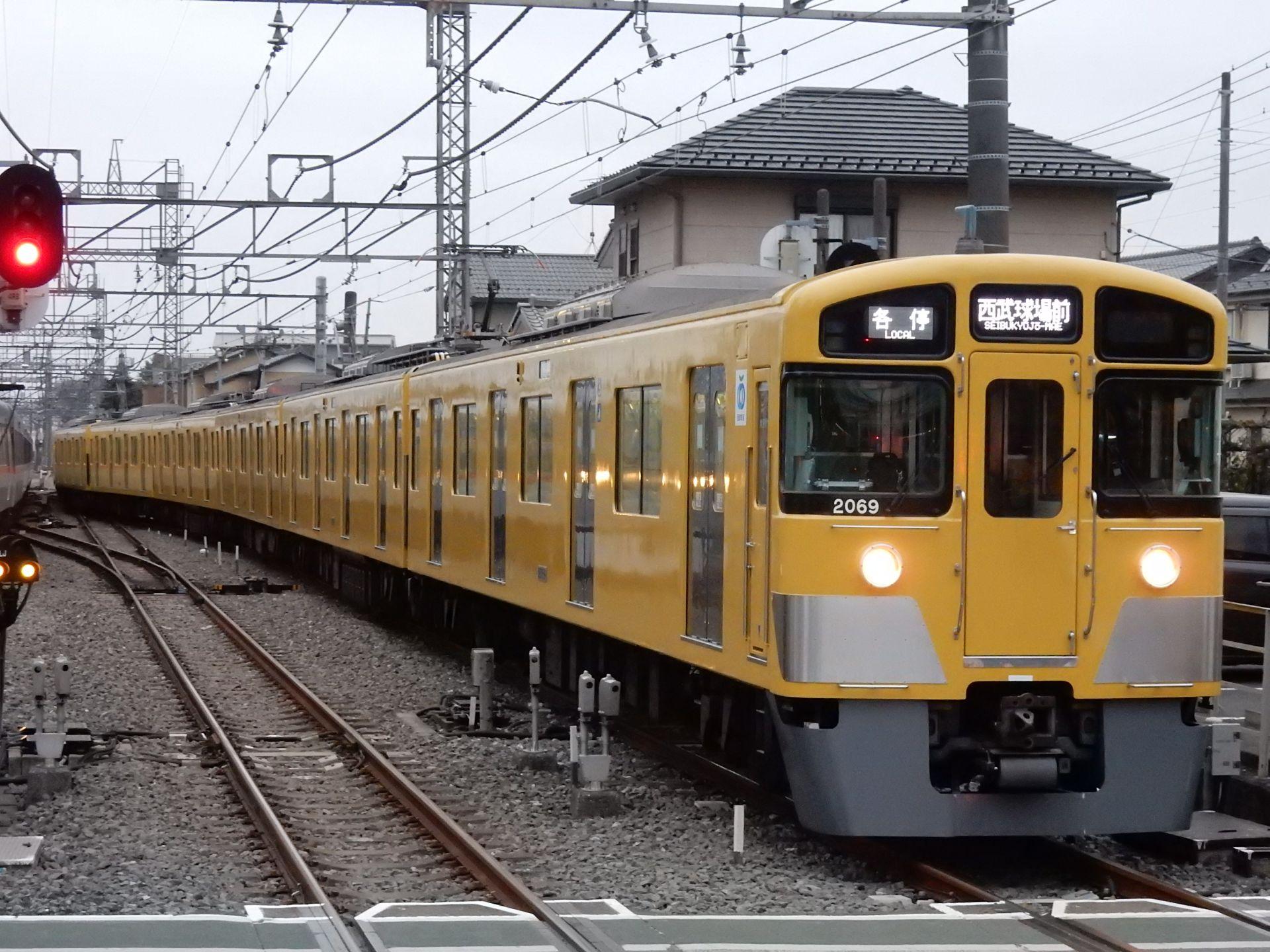 DSCN6728 - コピー