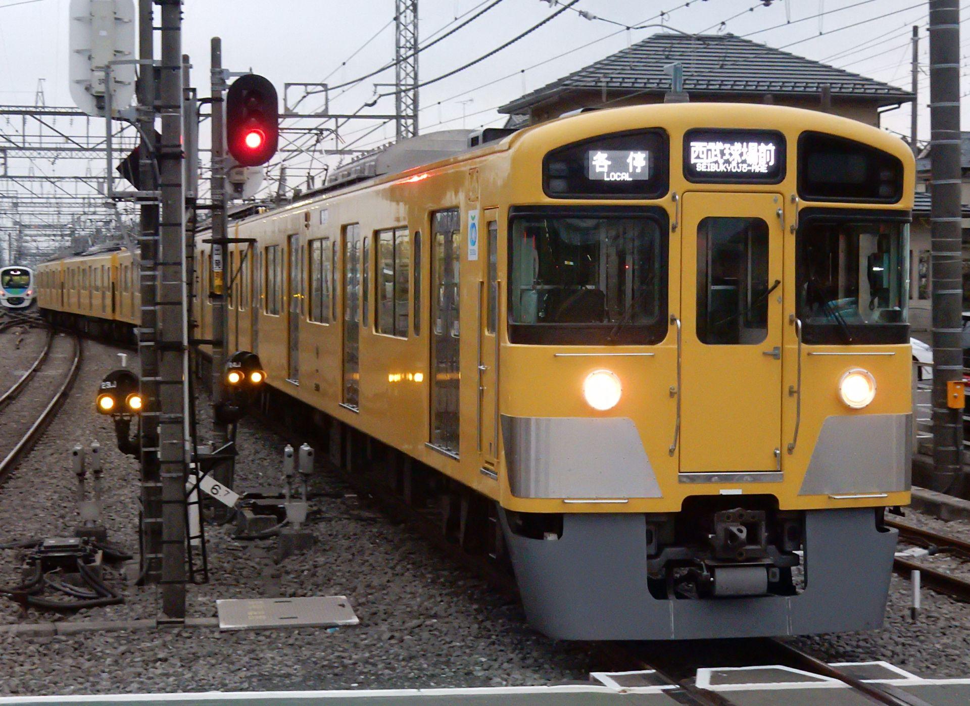 DSCN6735 - コピー