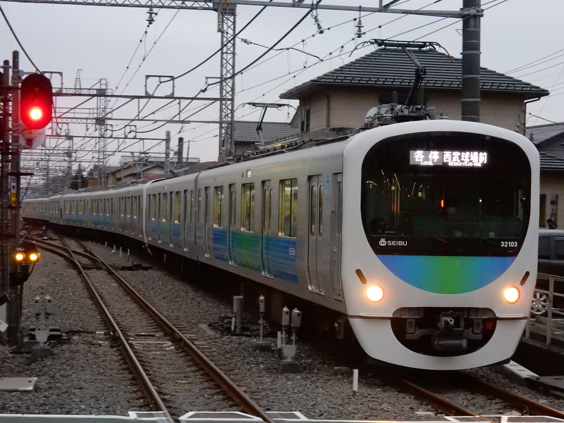 DSCN6739 - コピー