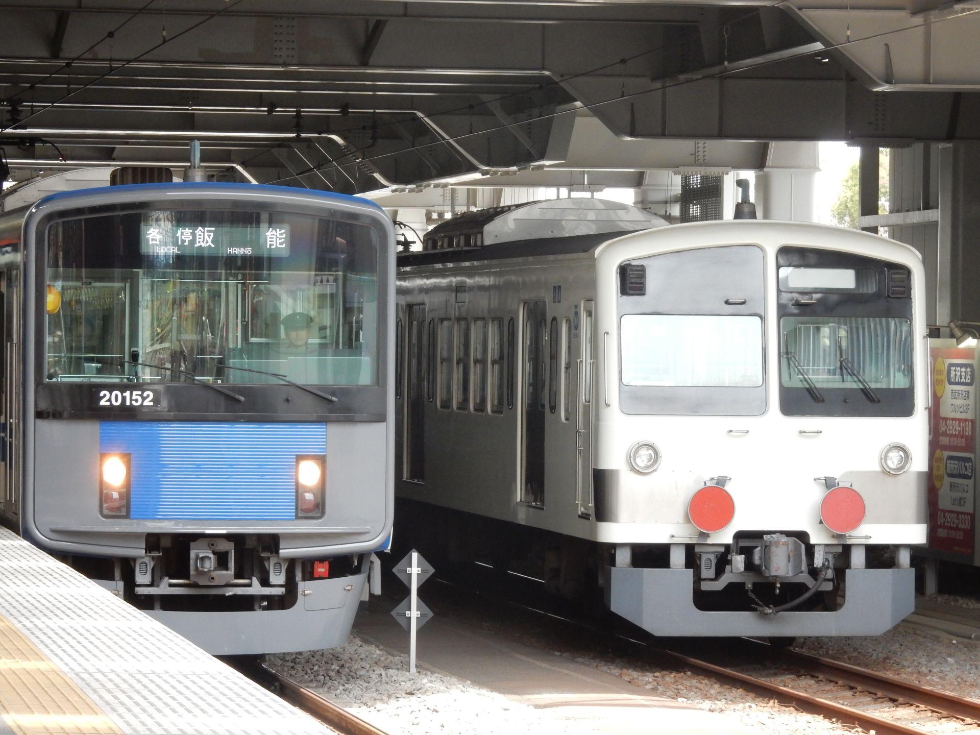 DSCN6998 - コピー