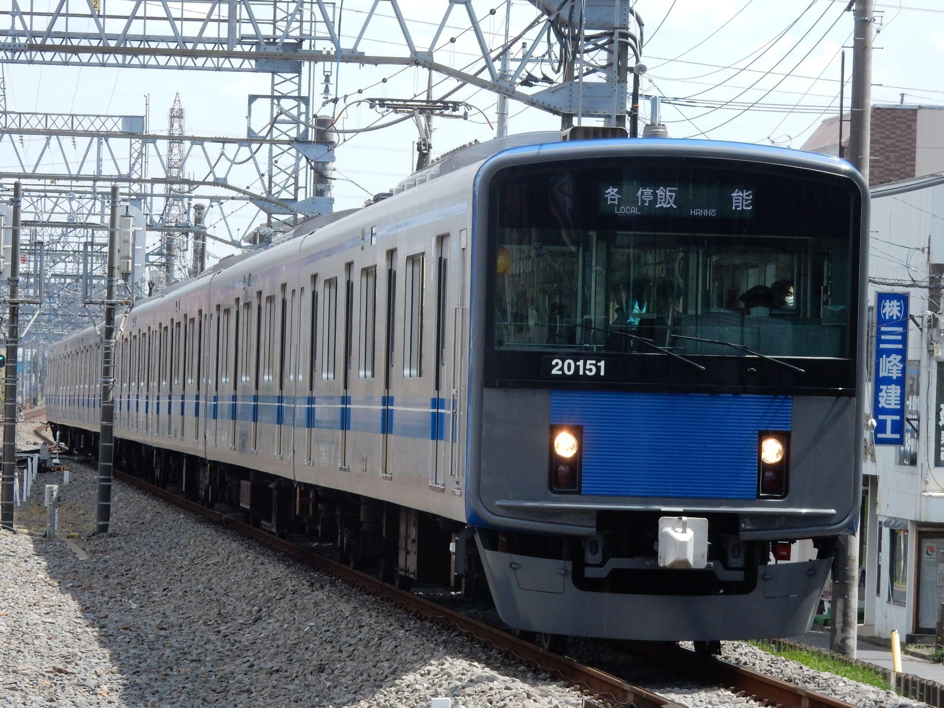 DSCN7002 - コピー