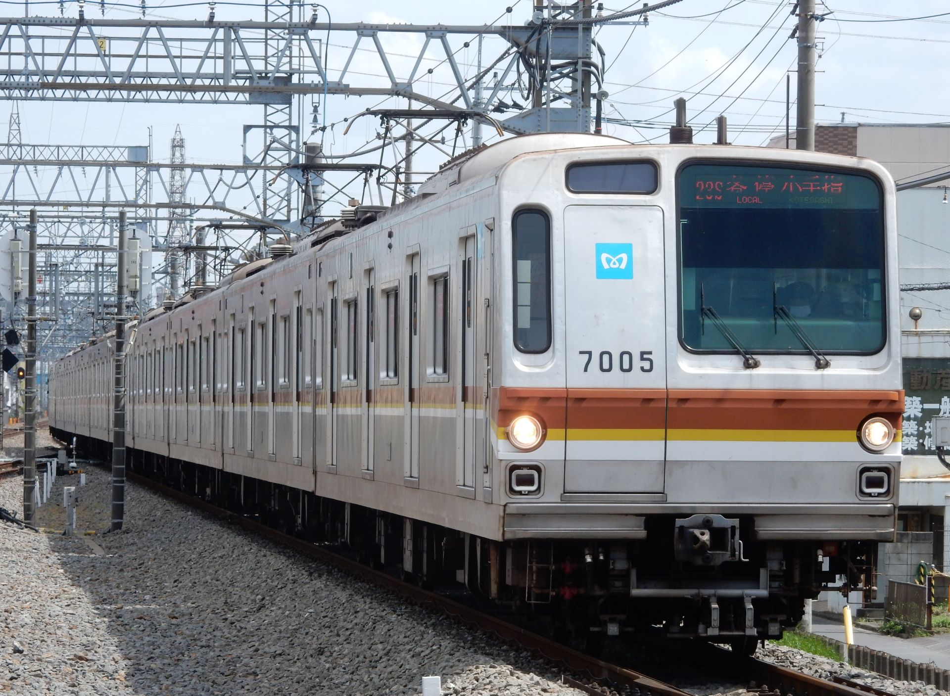 DSCN7005 - コピー