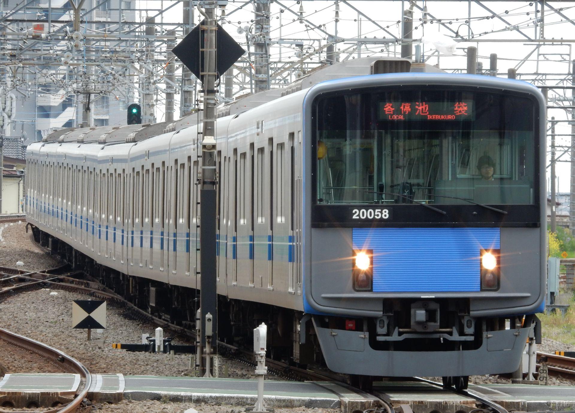 DSCN7040 - コピー