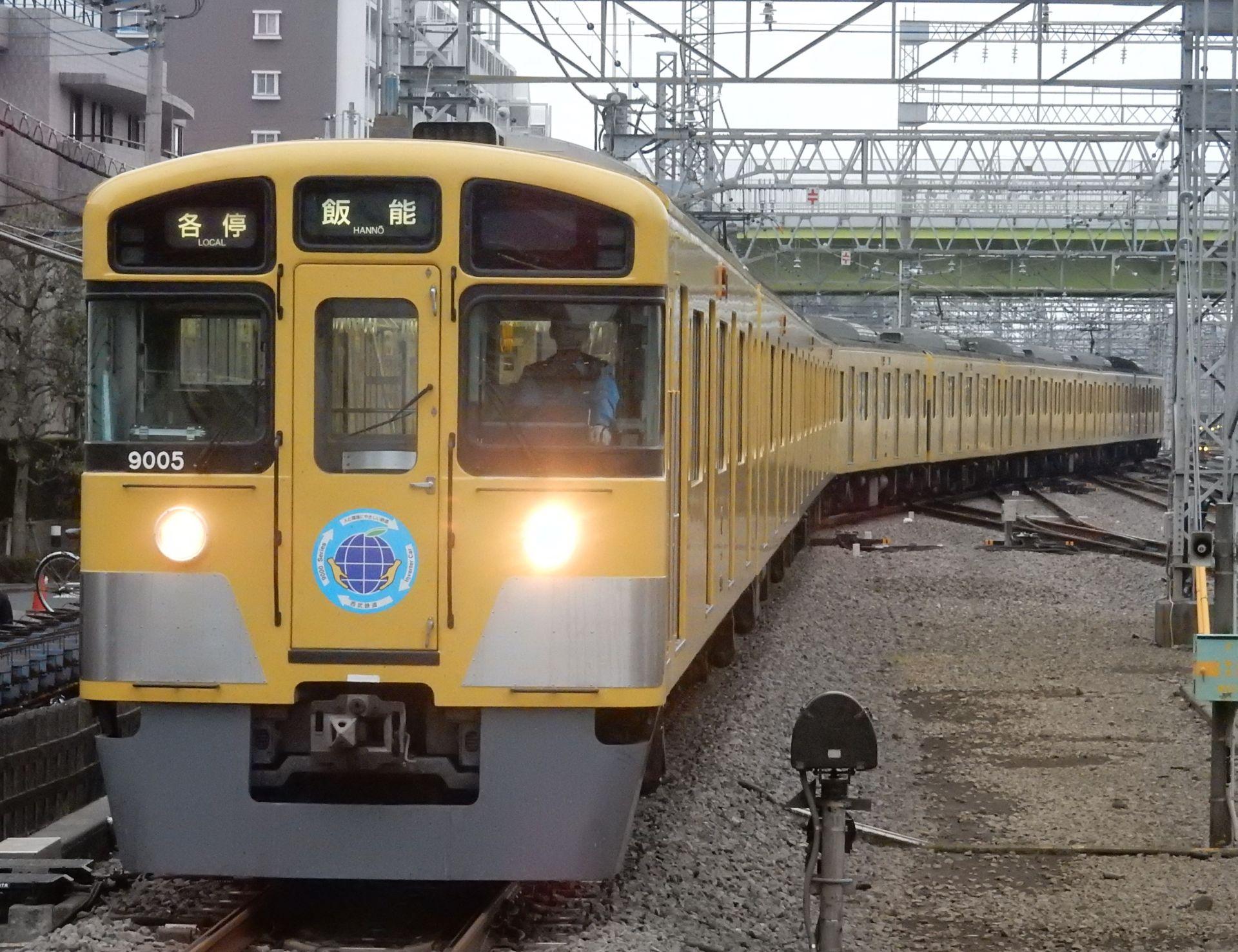 DSCN7146 - コピー