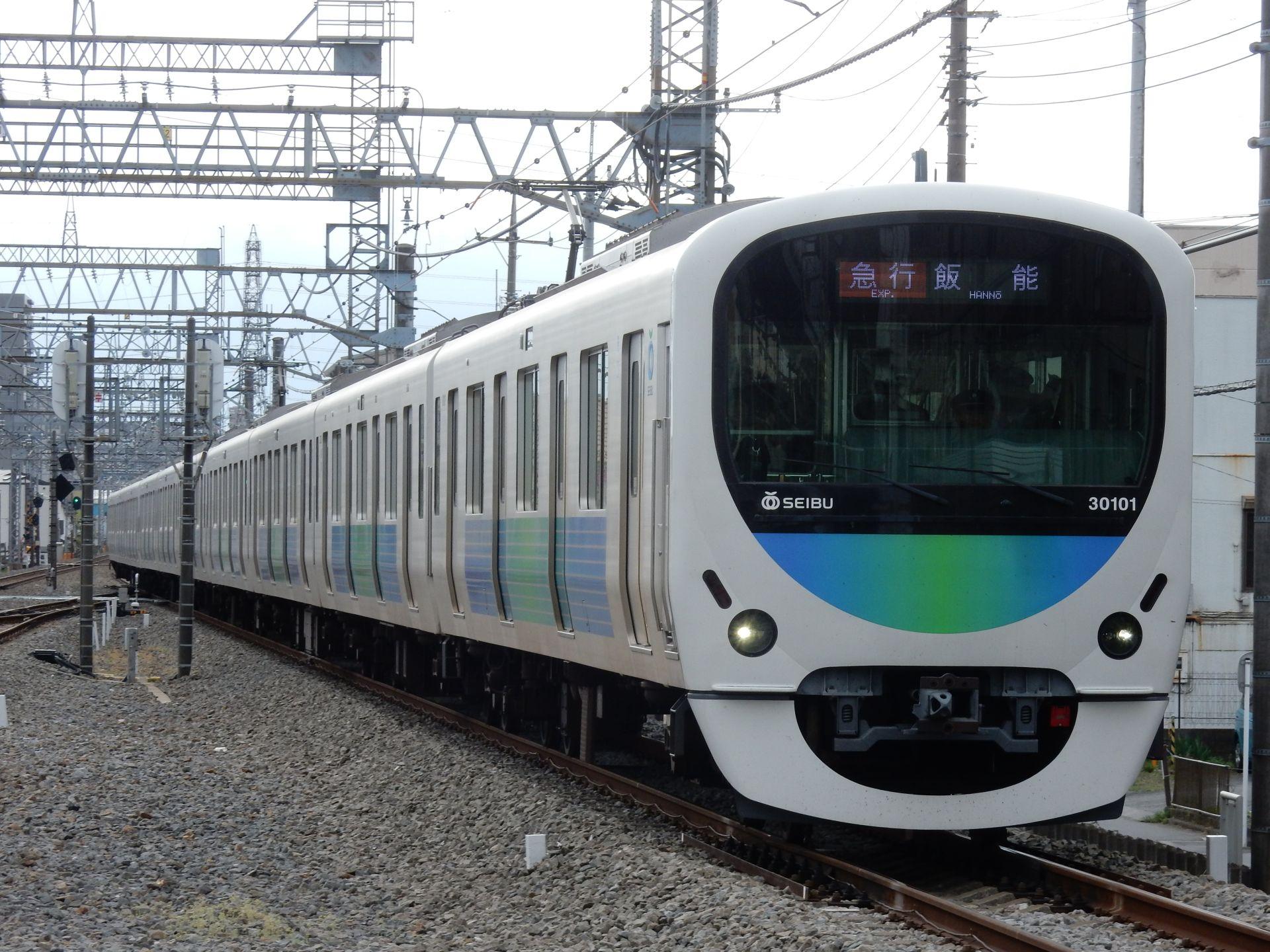 DSCN7251 - コピー