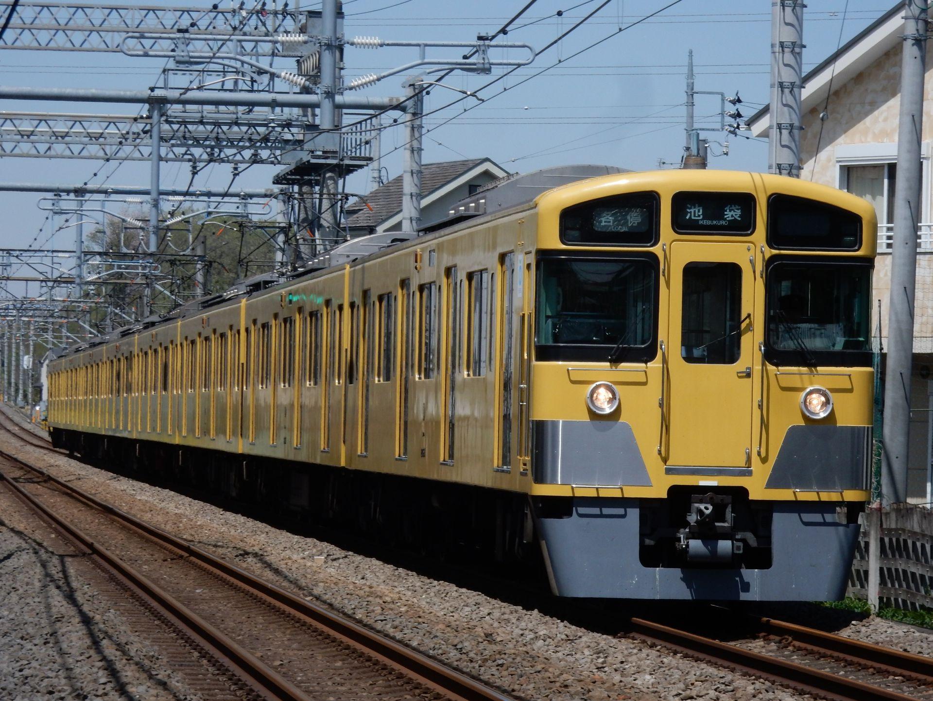 DSCN7350 - コピー