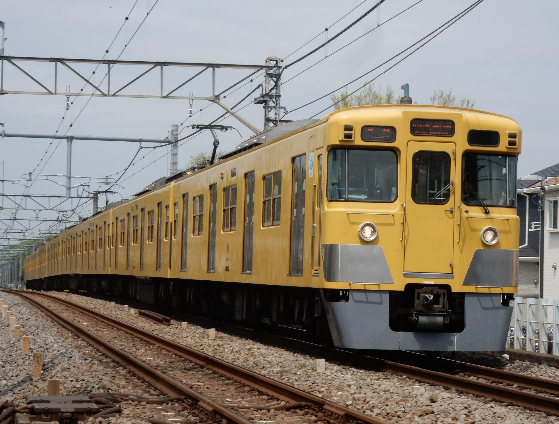 DSCN7464 - コピー