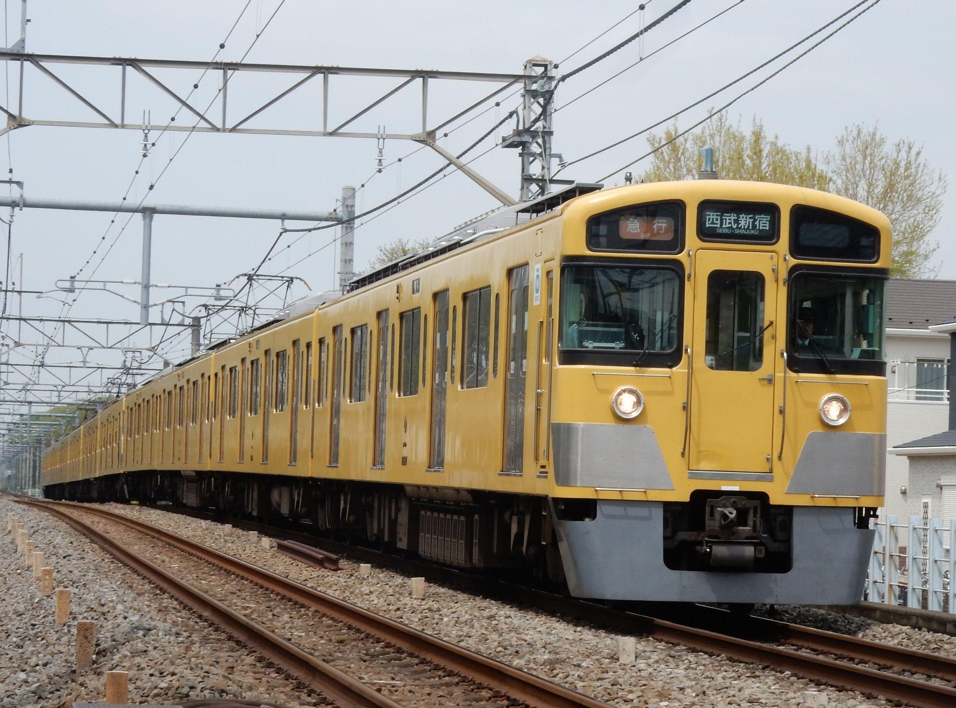 DSCN7468 - コピー