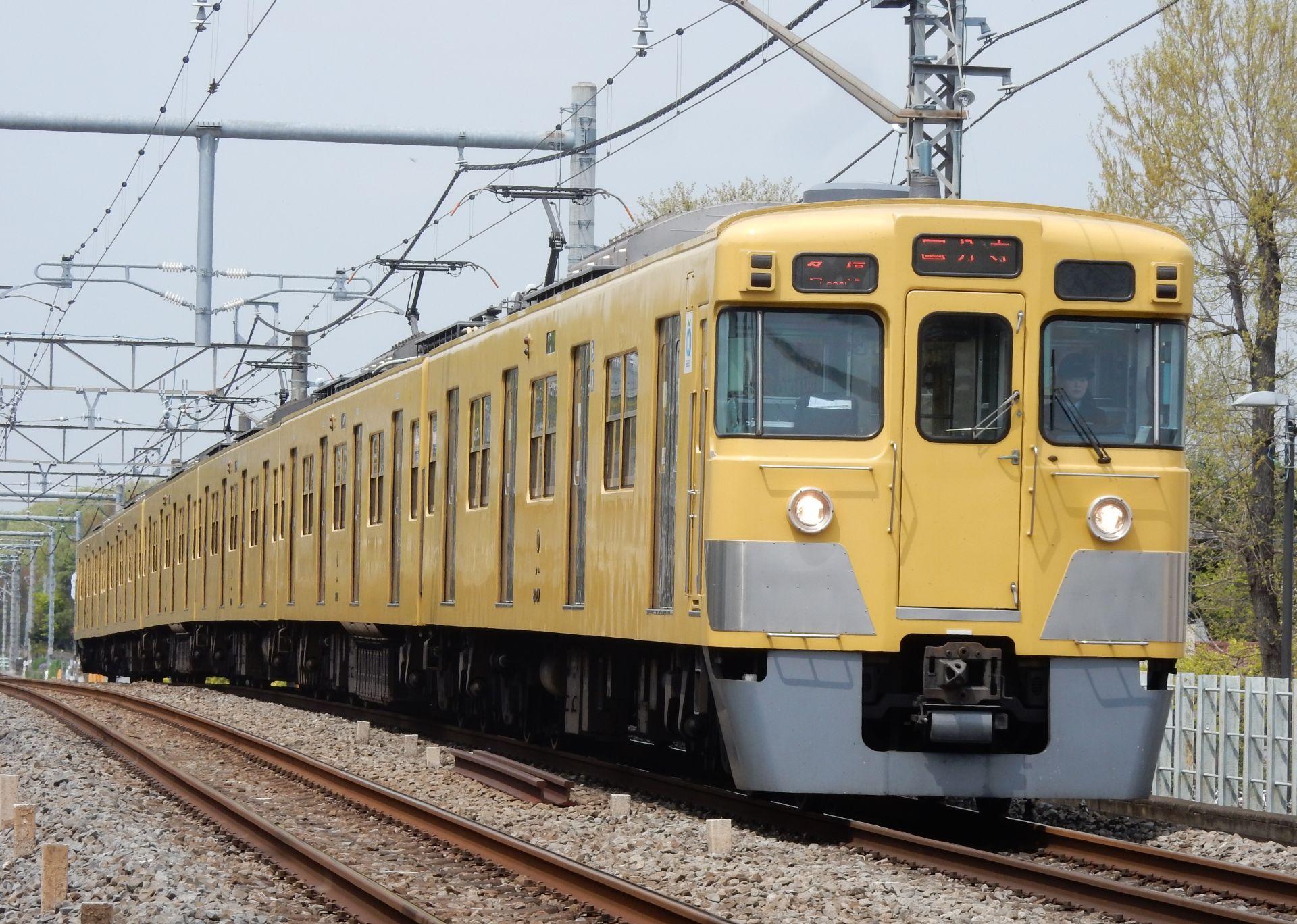 DSCN7473 - コピー