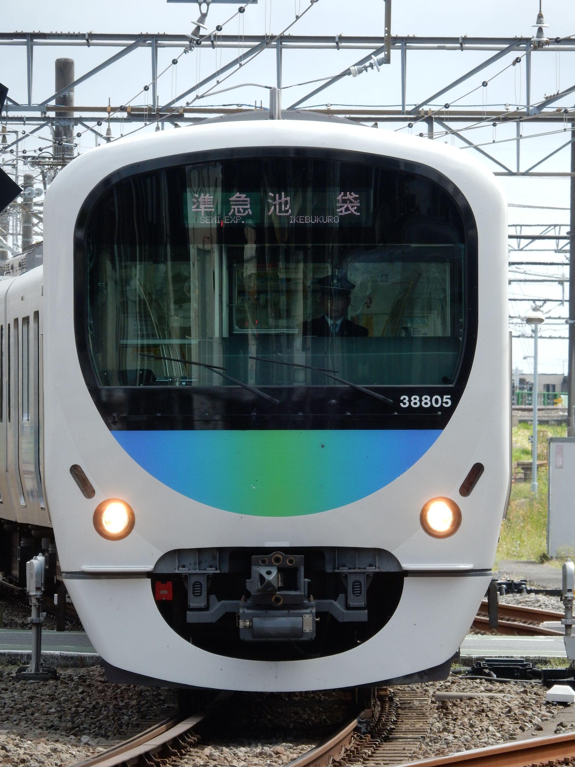 DSCN7721 - コピー