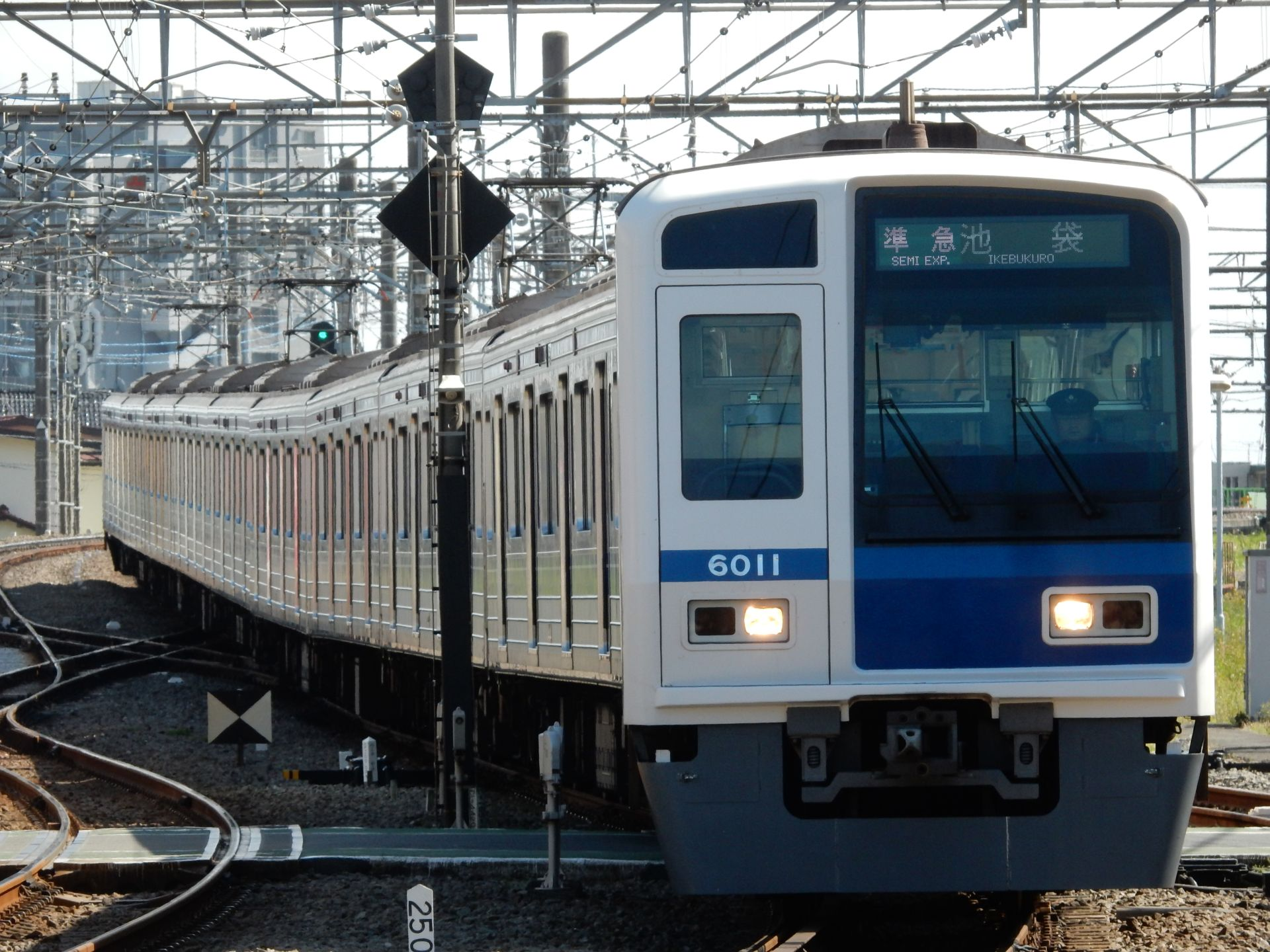 DSCN7743 - コピー