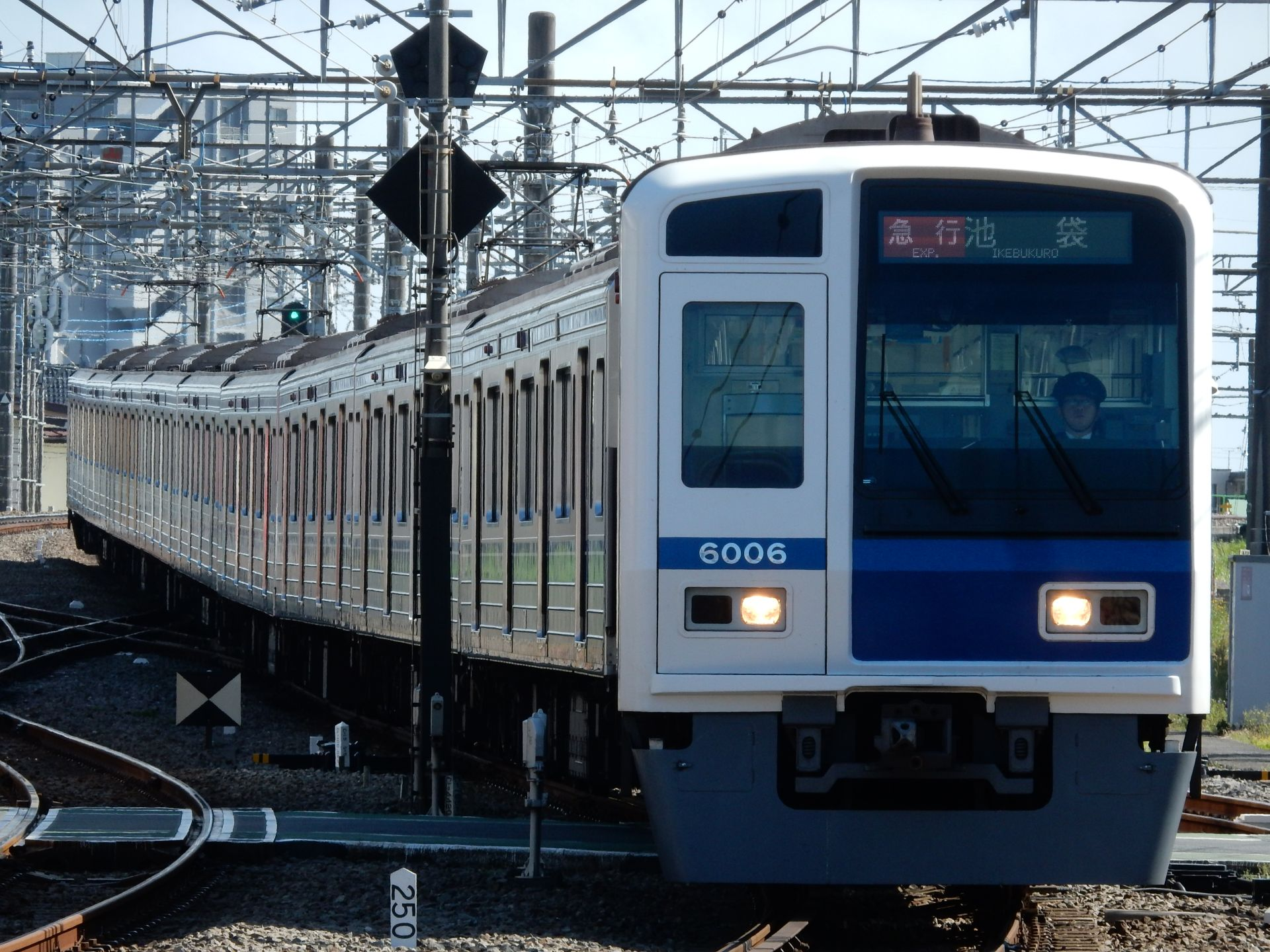 DSCN7759 - コピー