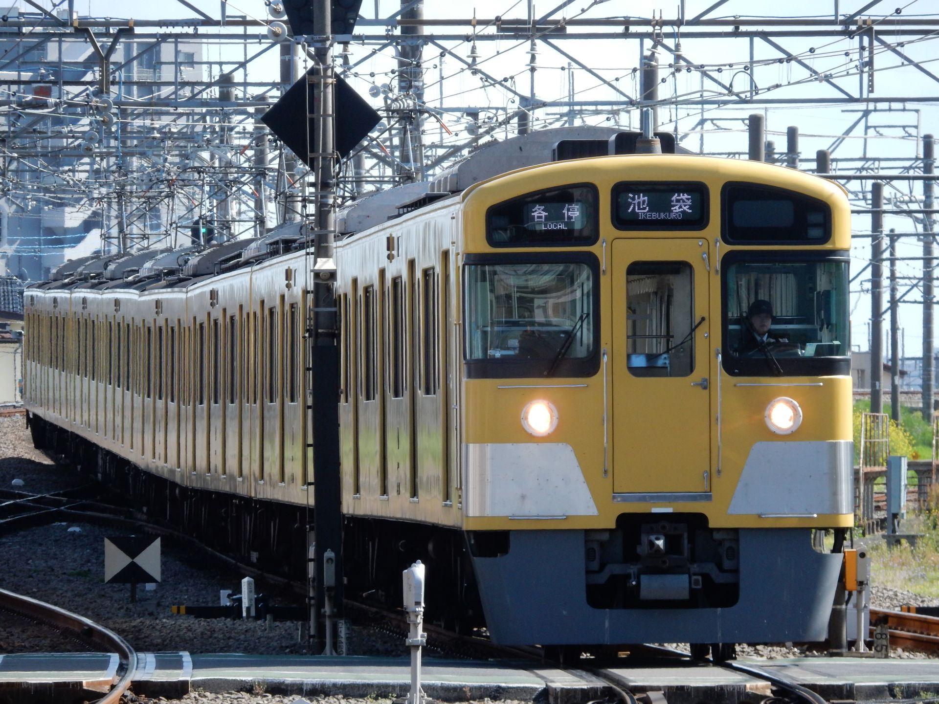 DSCN7763 - コピー