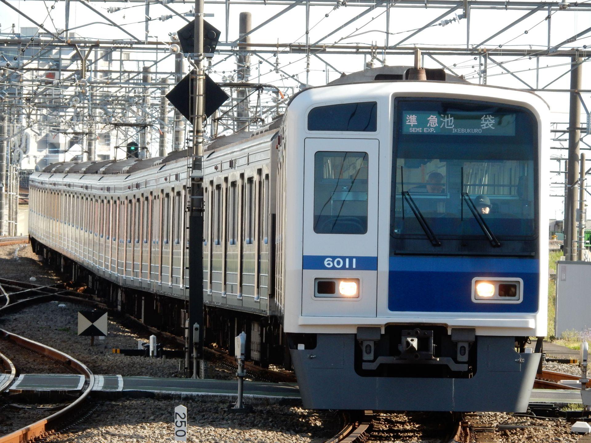 DSCN7800 - コピー