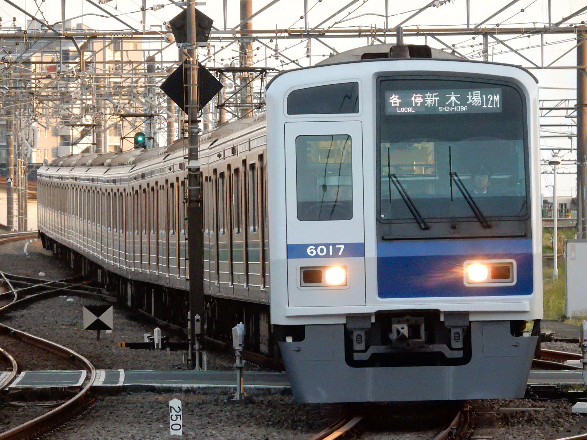 DSCN7833 - コピー