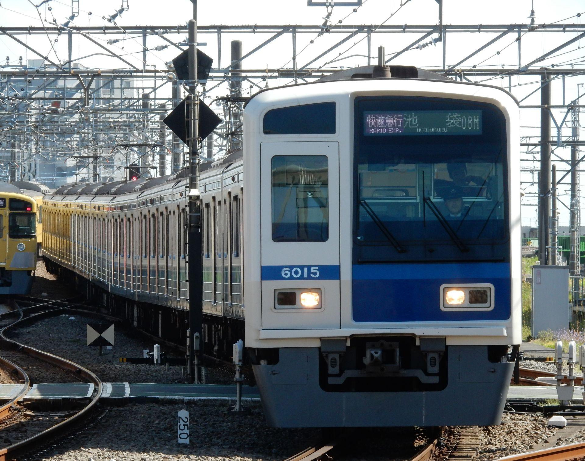 DSCN7755 - コピー