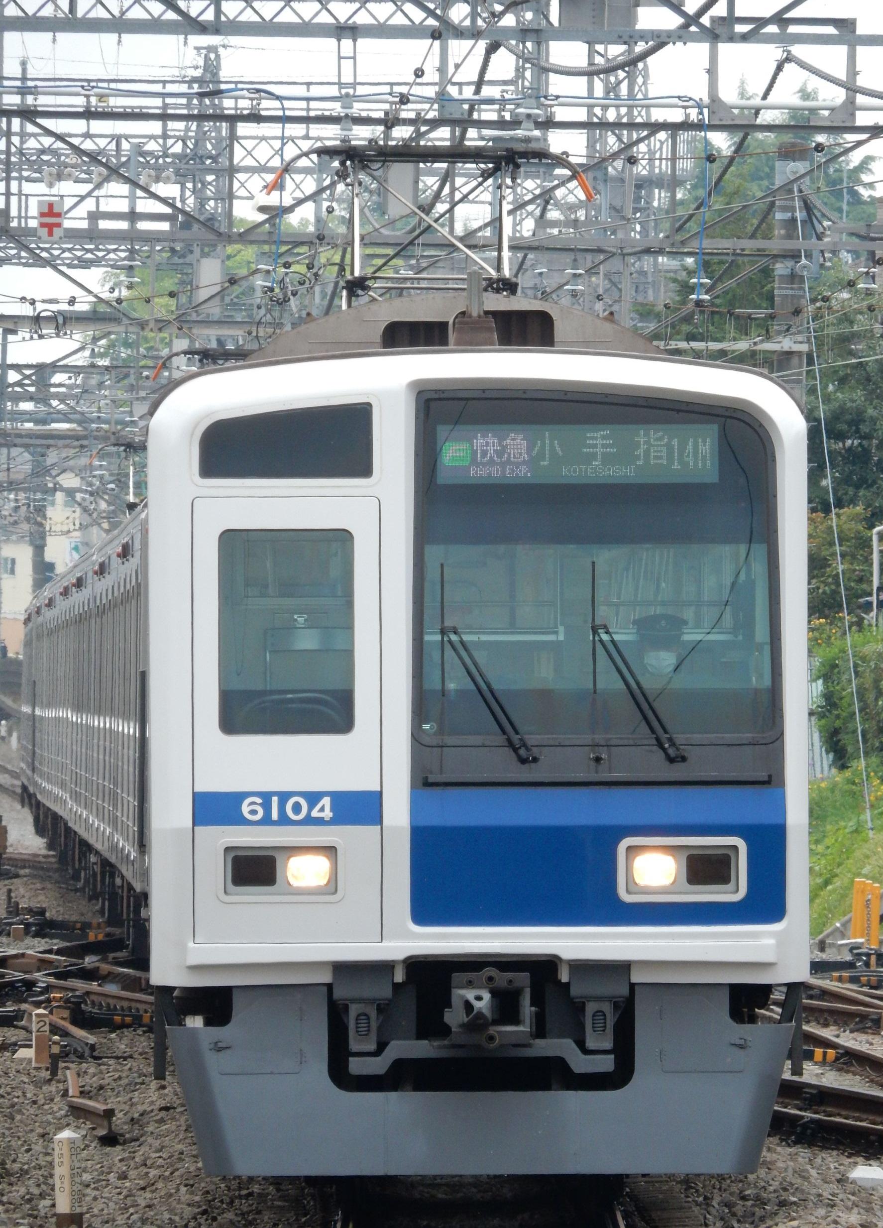 DSCN7935 - コピー